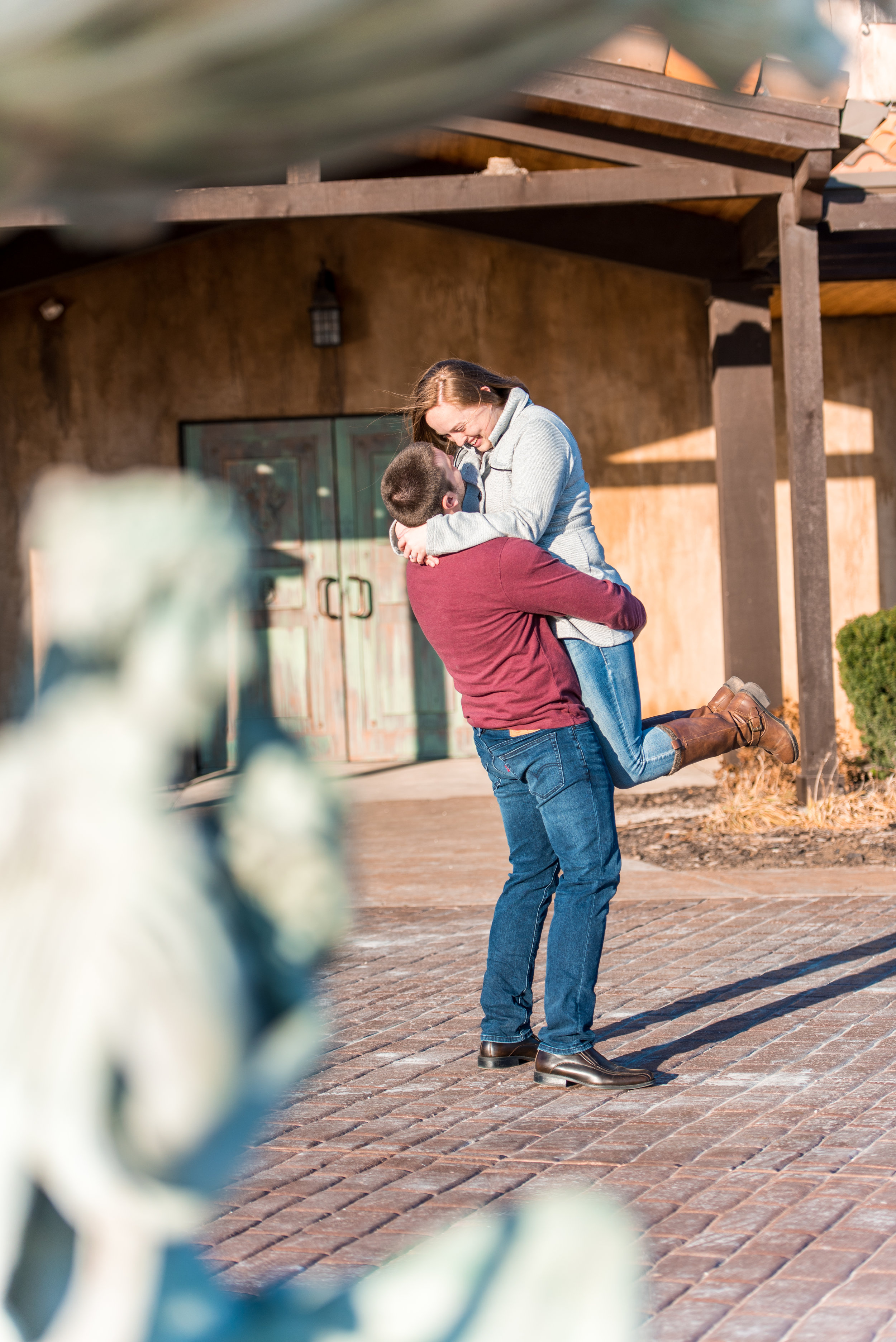 Rachel & Teryn engagement-68.jpg
