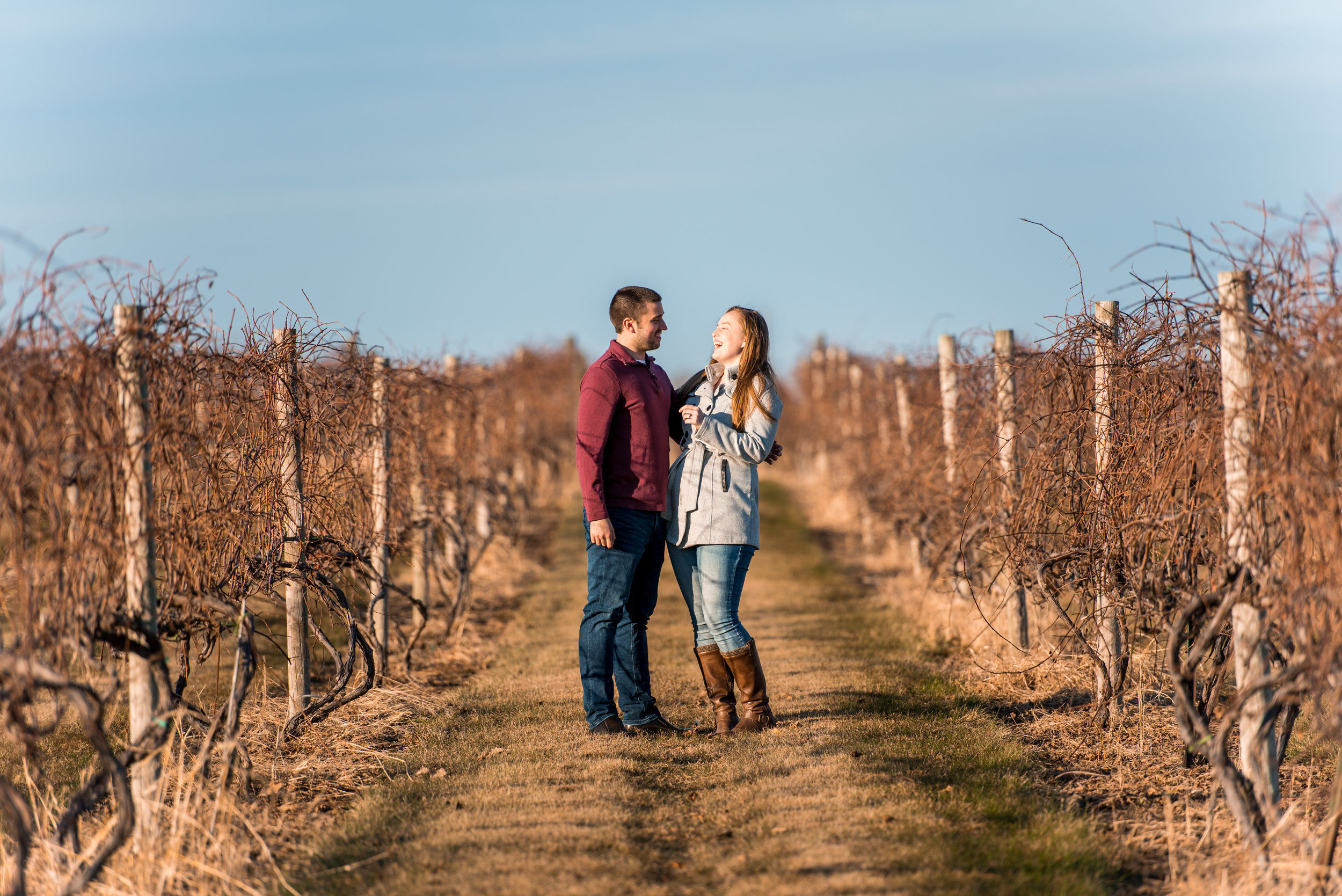 Rachel & Teryn engagement-72.jpg