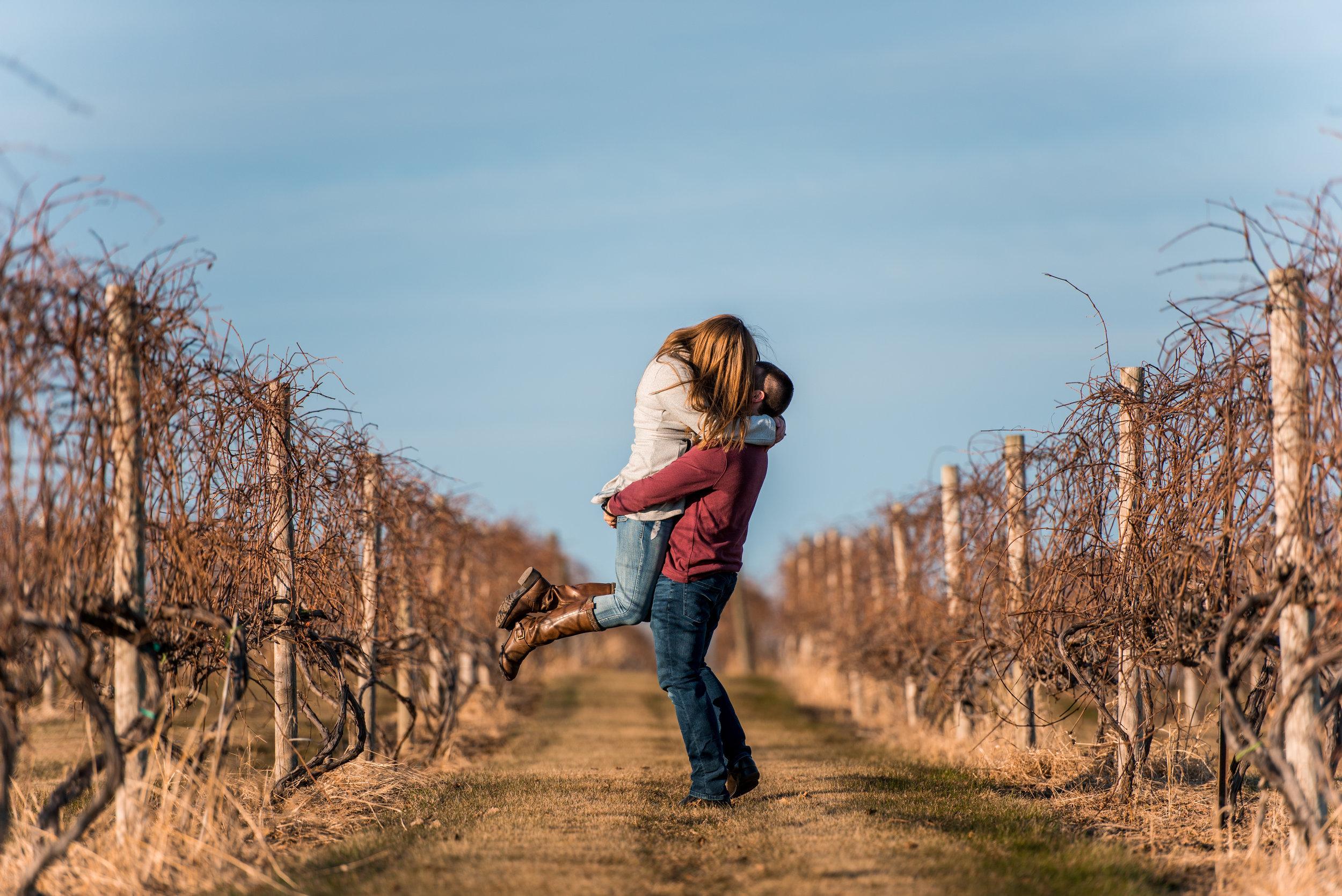 Rachel & Teryn engagement-74.jpg