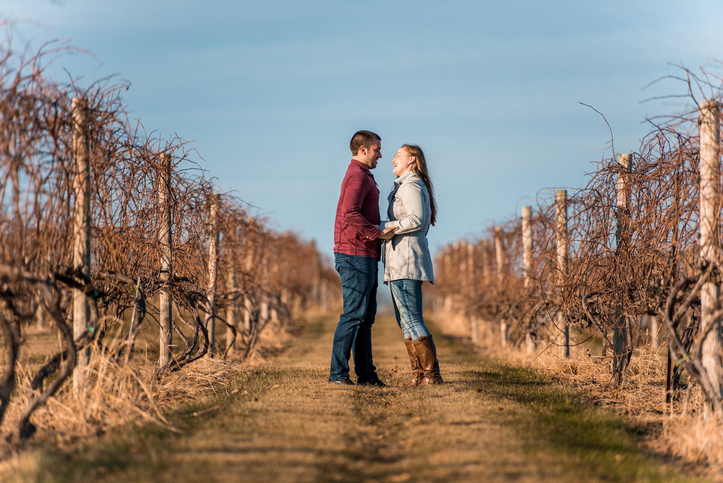 Rachel & Teryn engagement-76.jpg