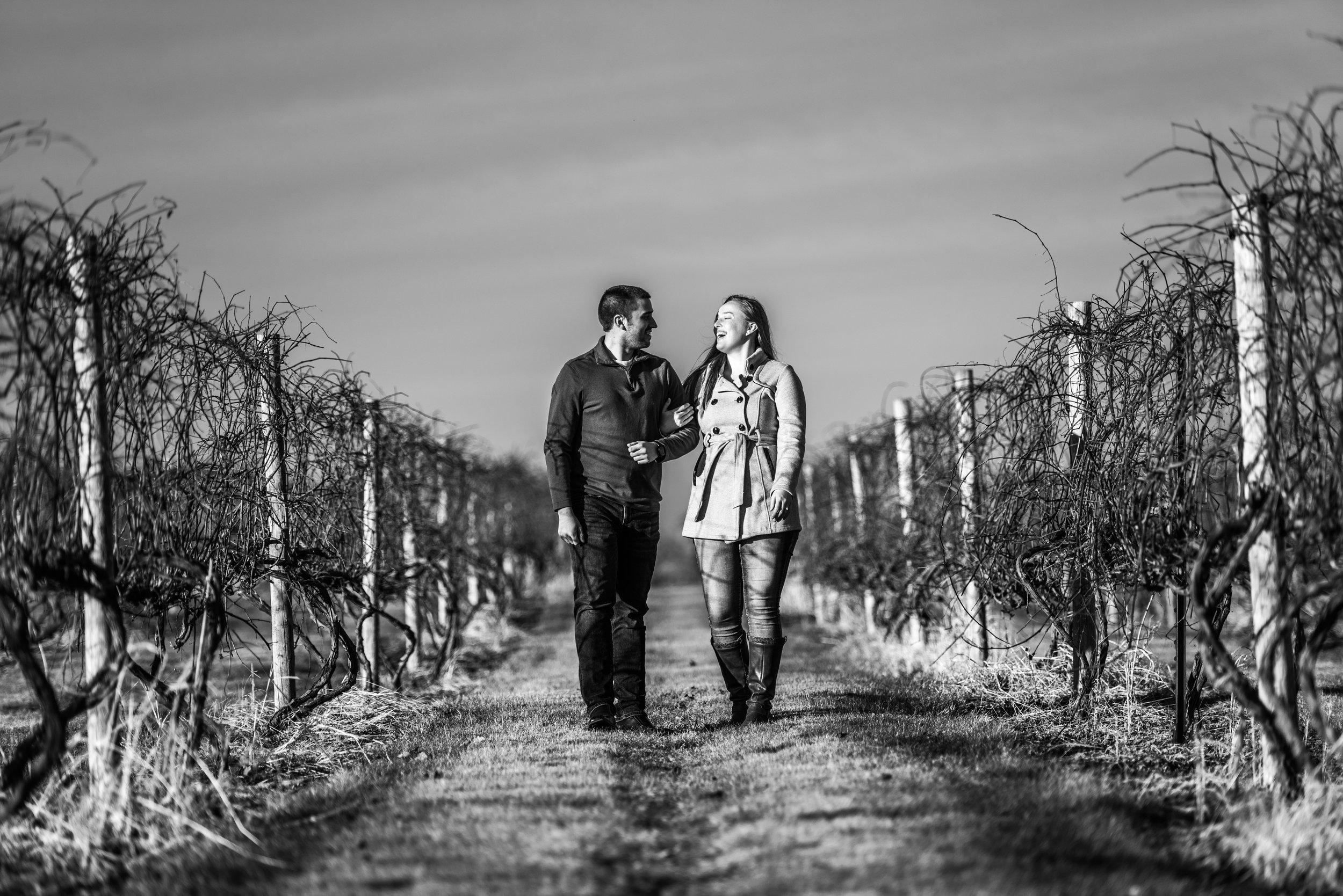 Rachel & Teryn engagement-79.jpg