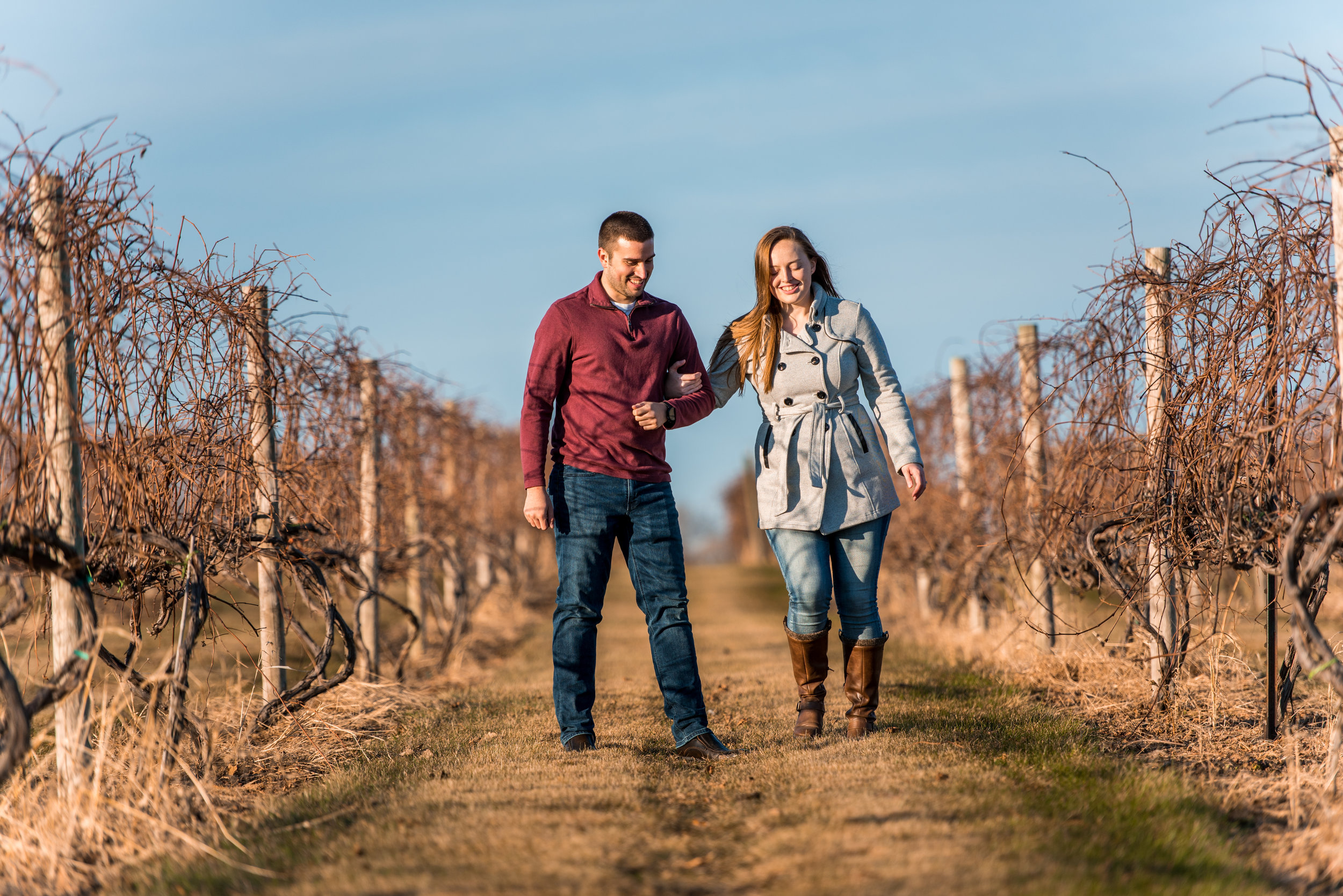 Rachel & Teryn engagement-80.jpg