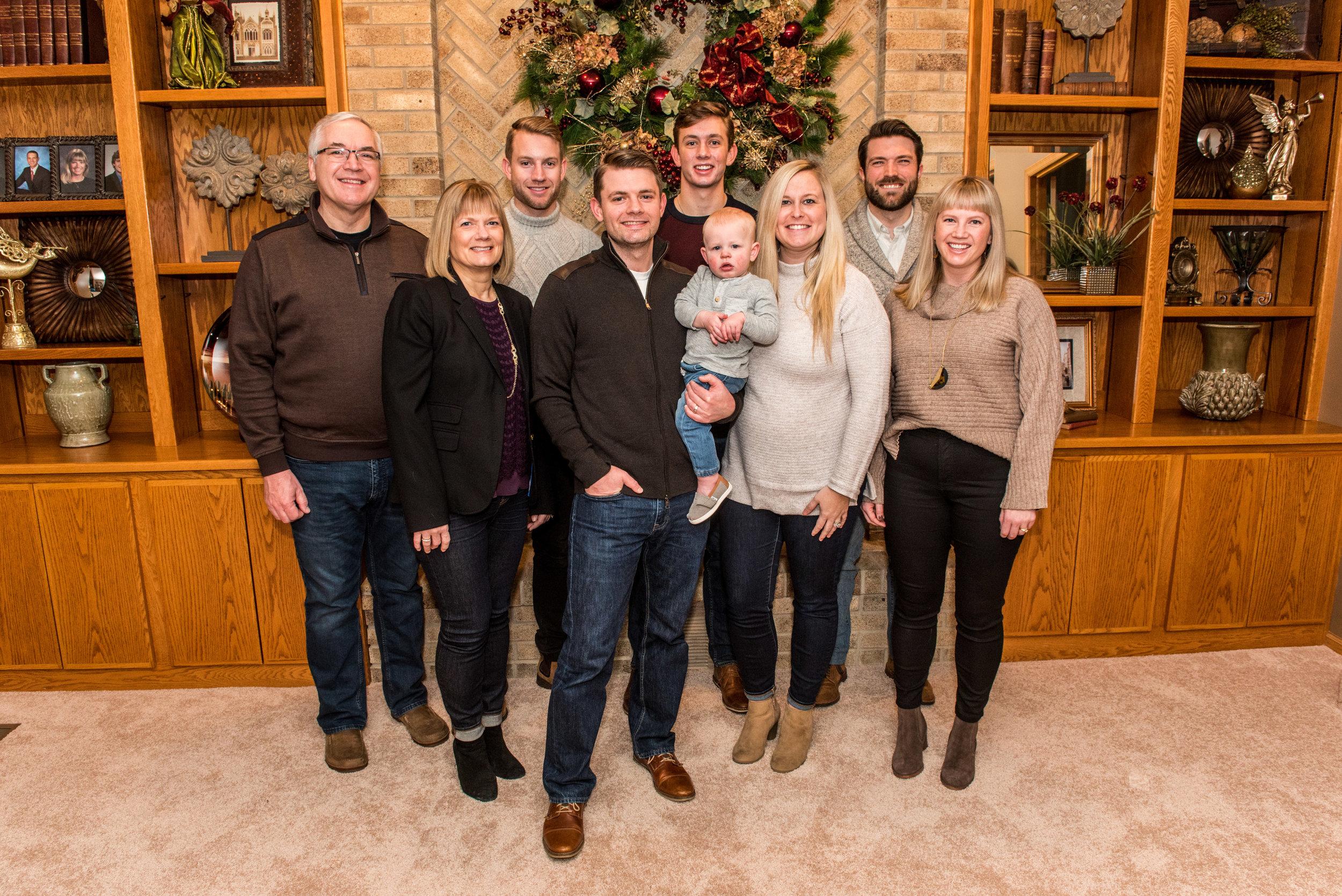 Hurley Family-2.jpg