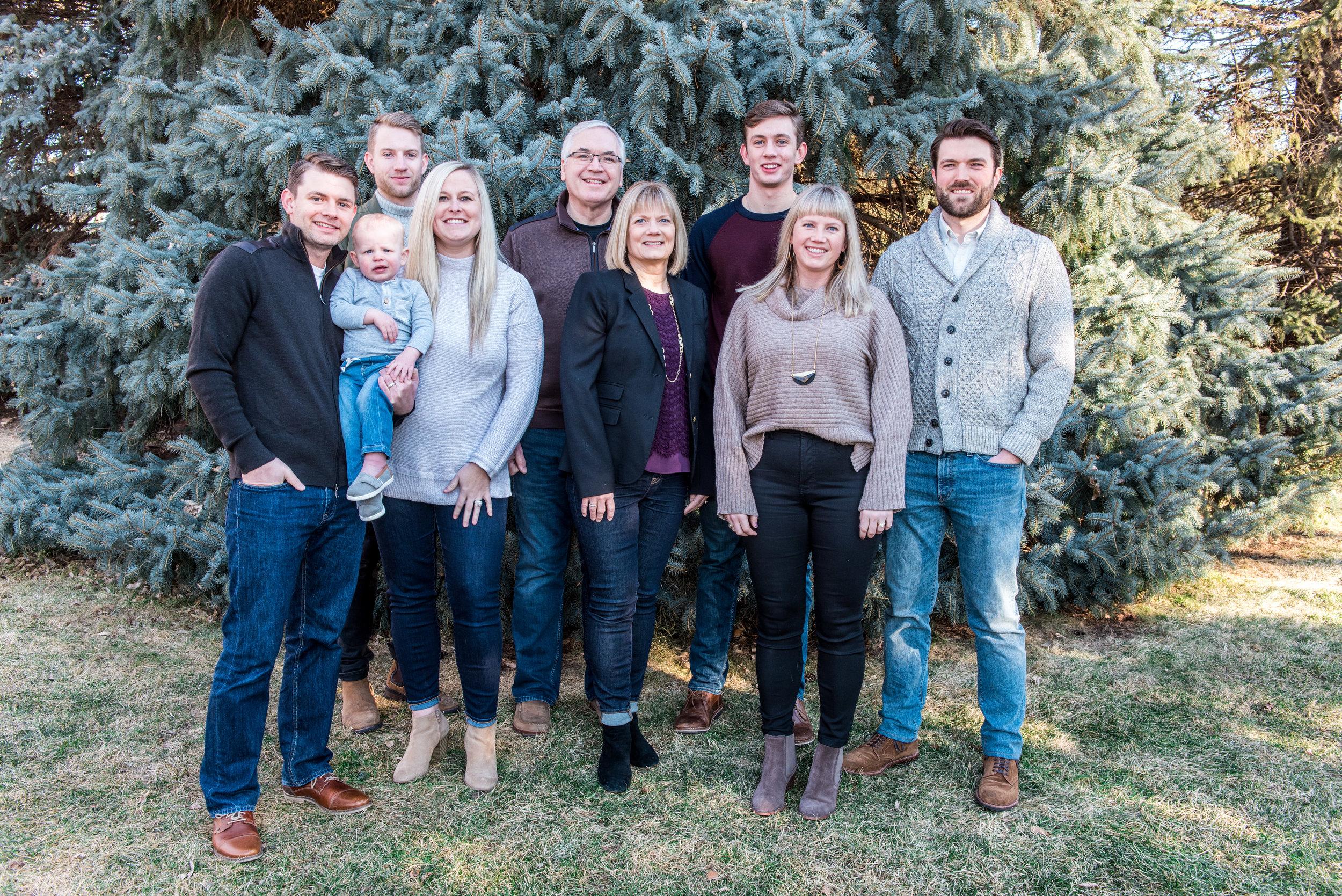 Hurley Family-14.jpg