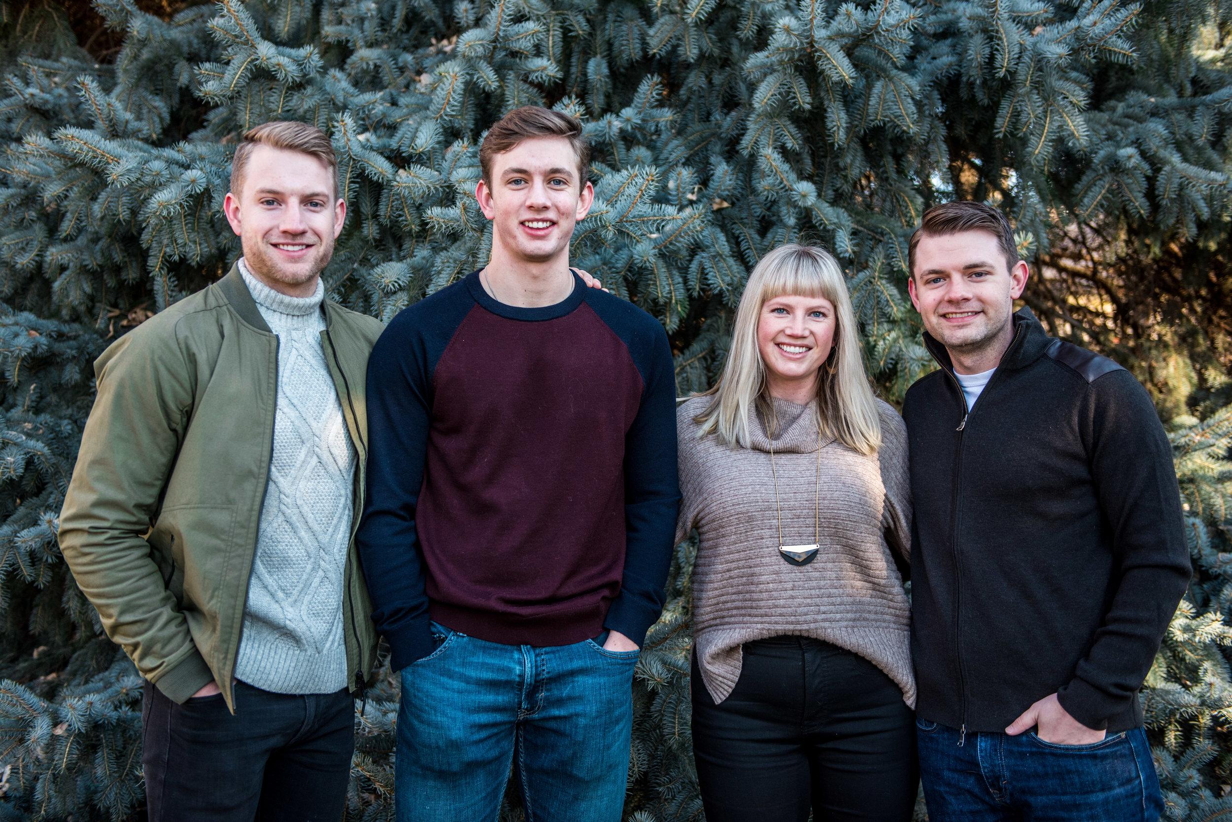 Hurley Family-23.jpg