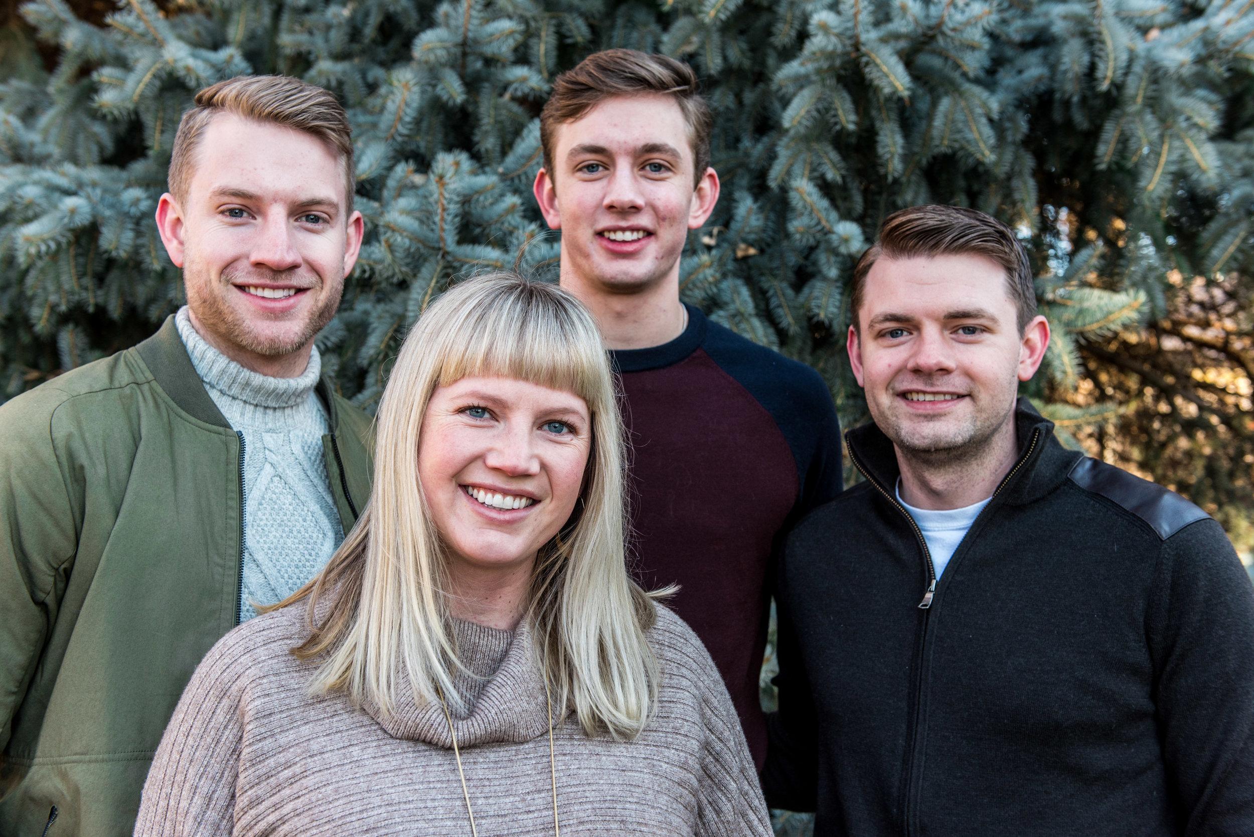 Hurley Family-24.jpg