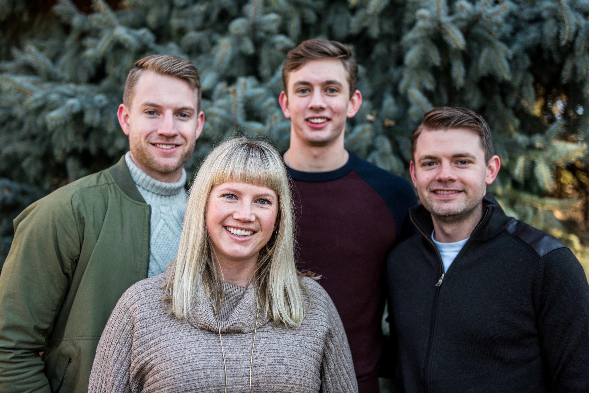 Hurley Family-25.jpg