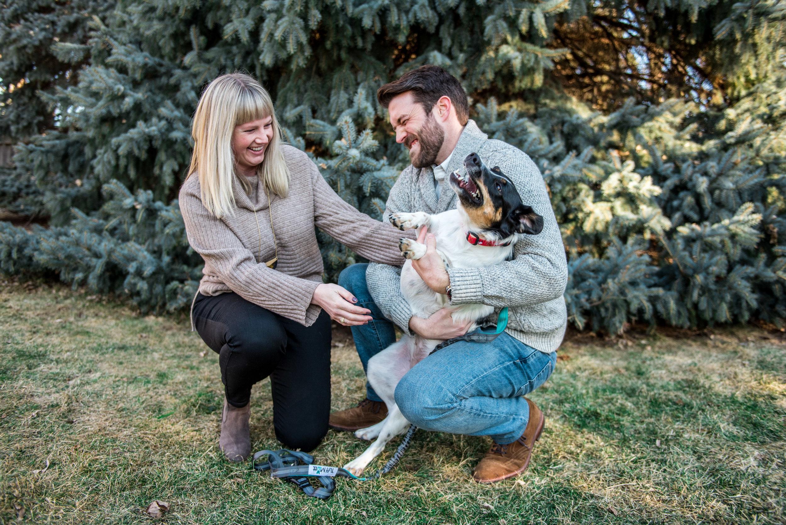 Hurley Family-27.jpg