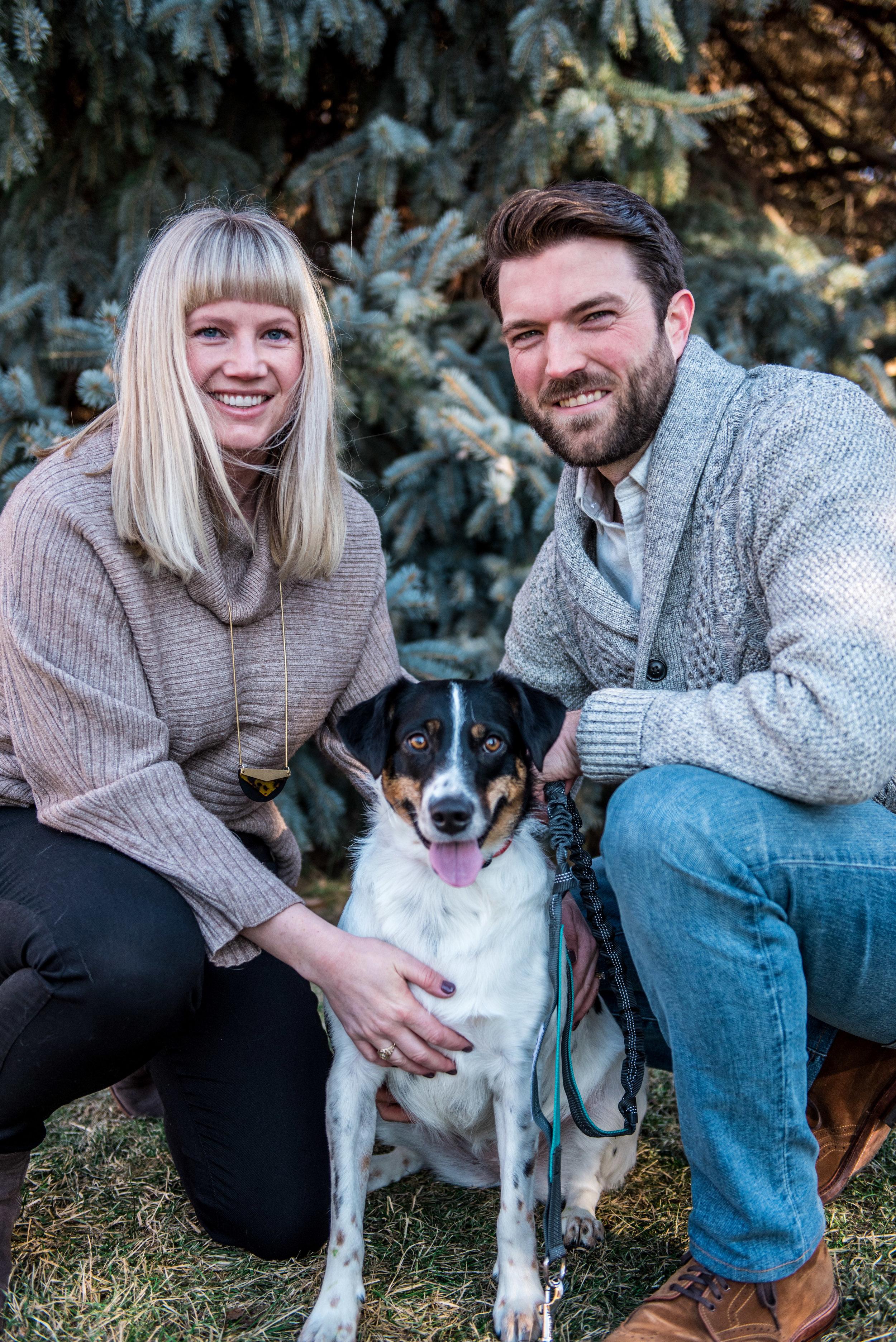 Hurley Family-31.jpg