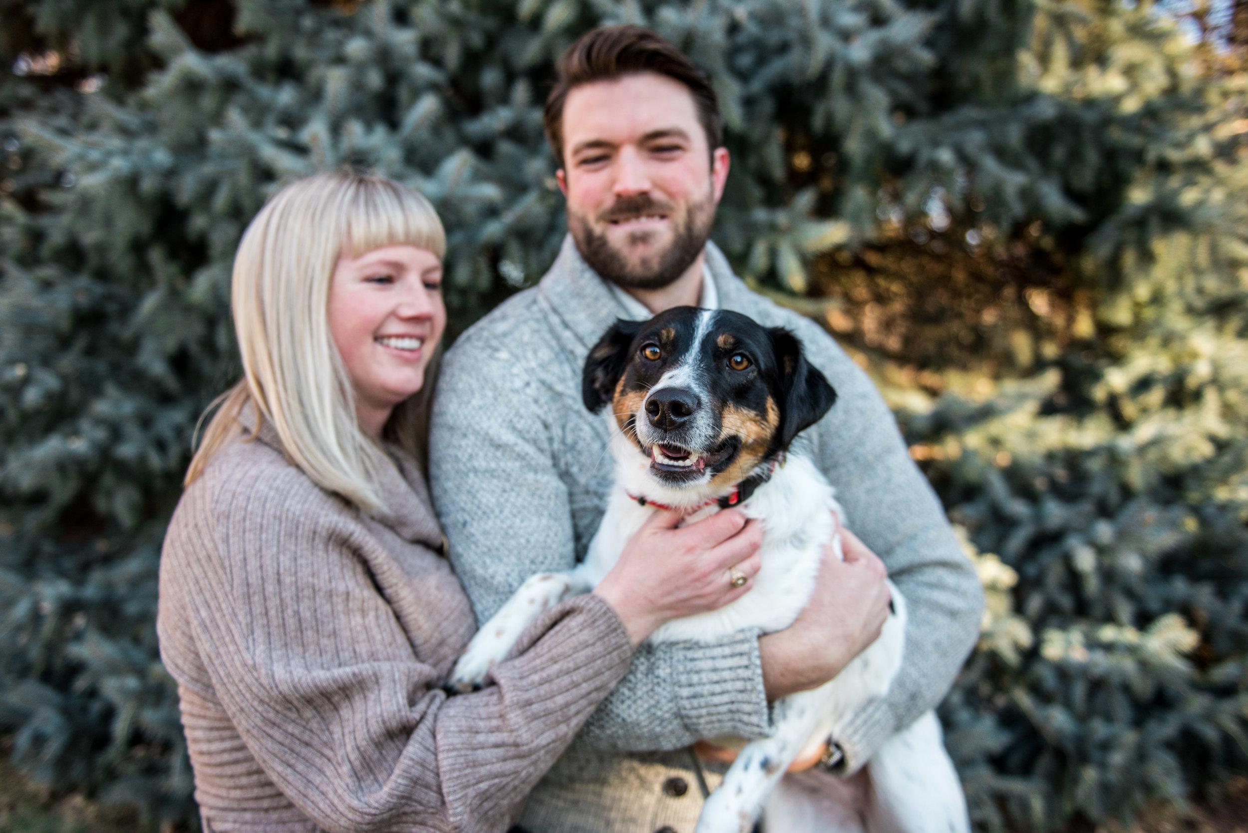 Hurley Family-32.jpg