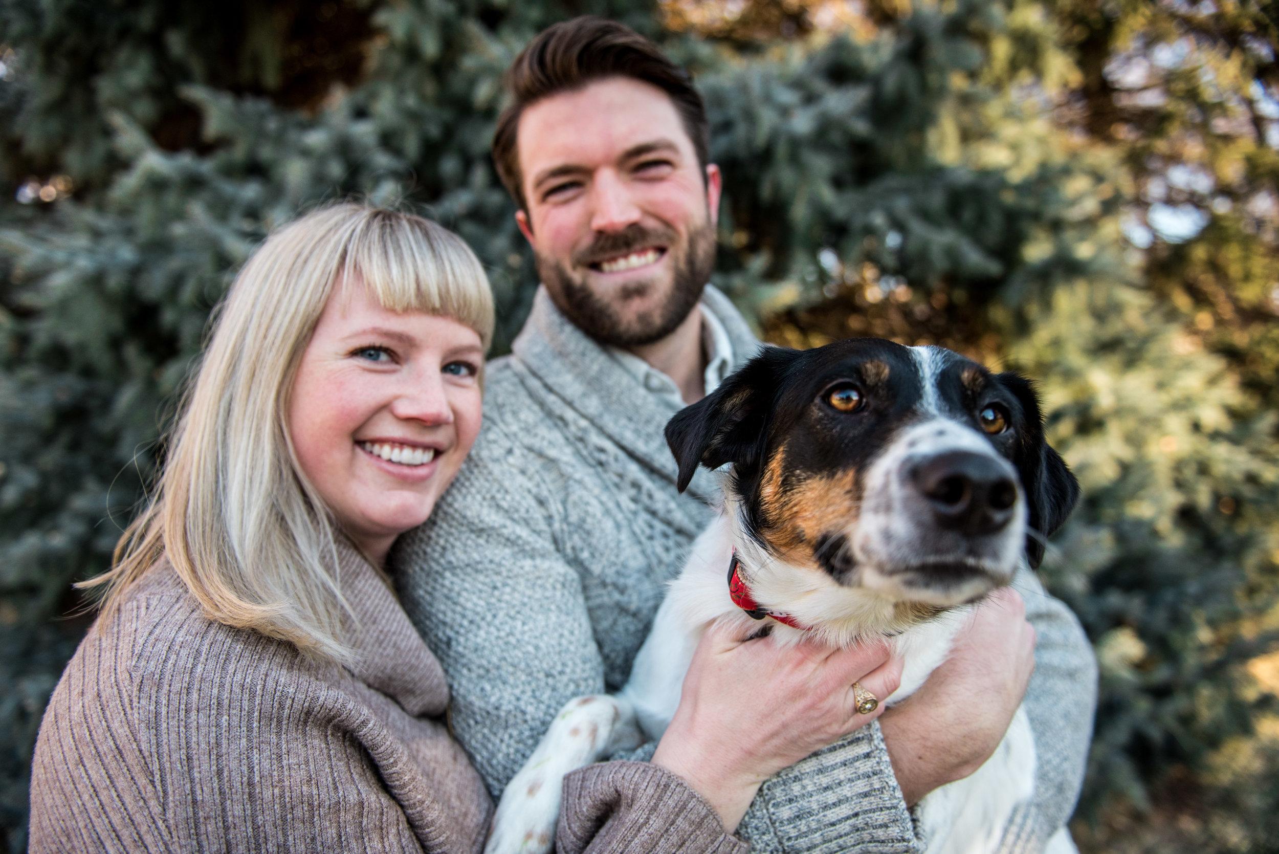 Hurley Family-34.jpg