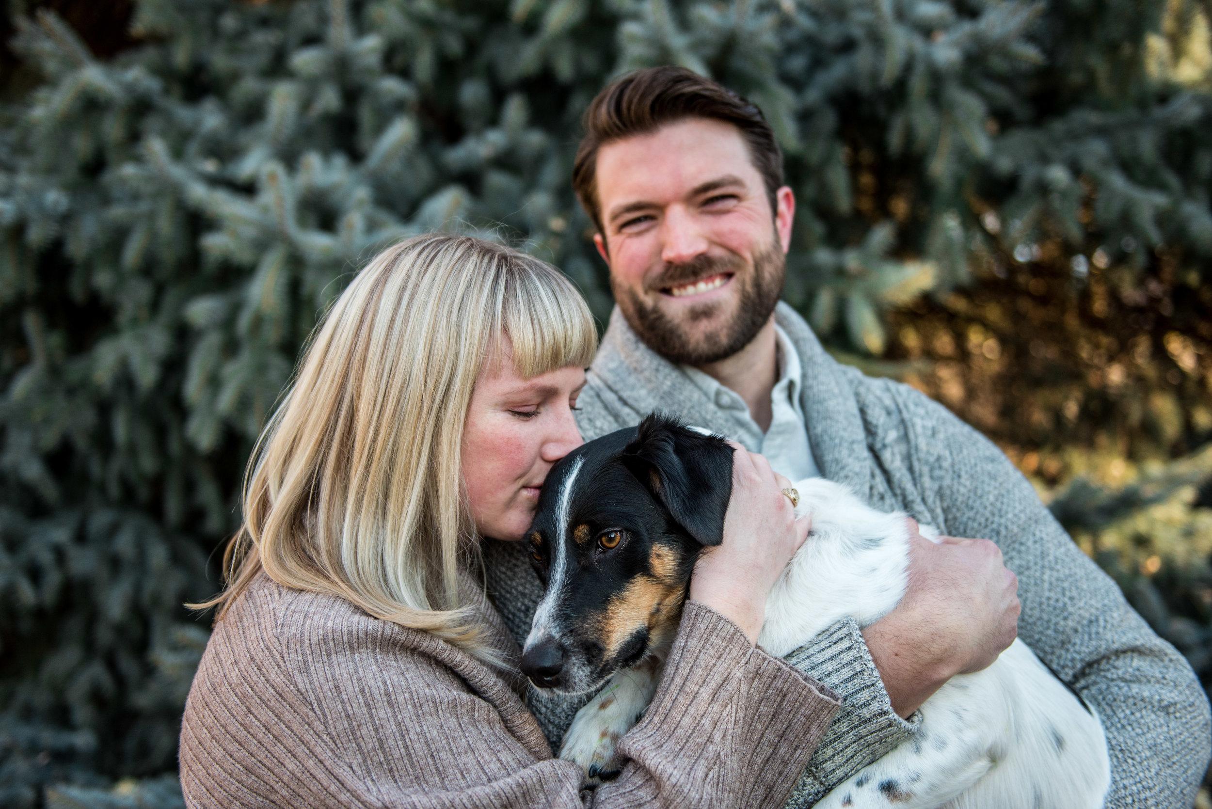 Hurley Family-35.jpg