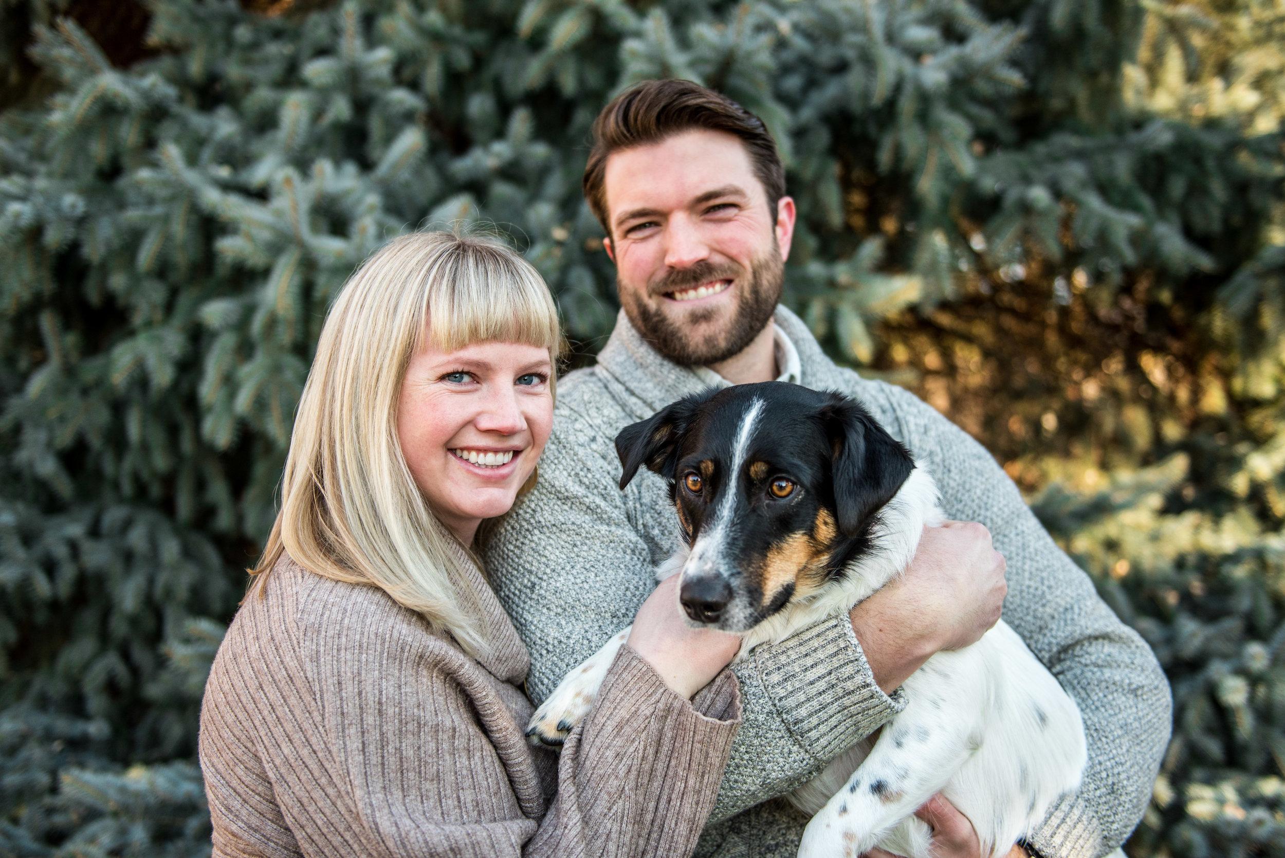 Hurley Family-36.jpg