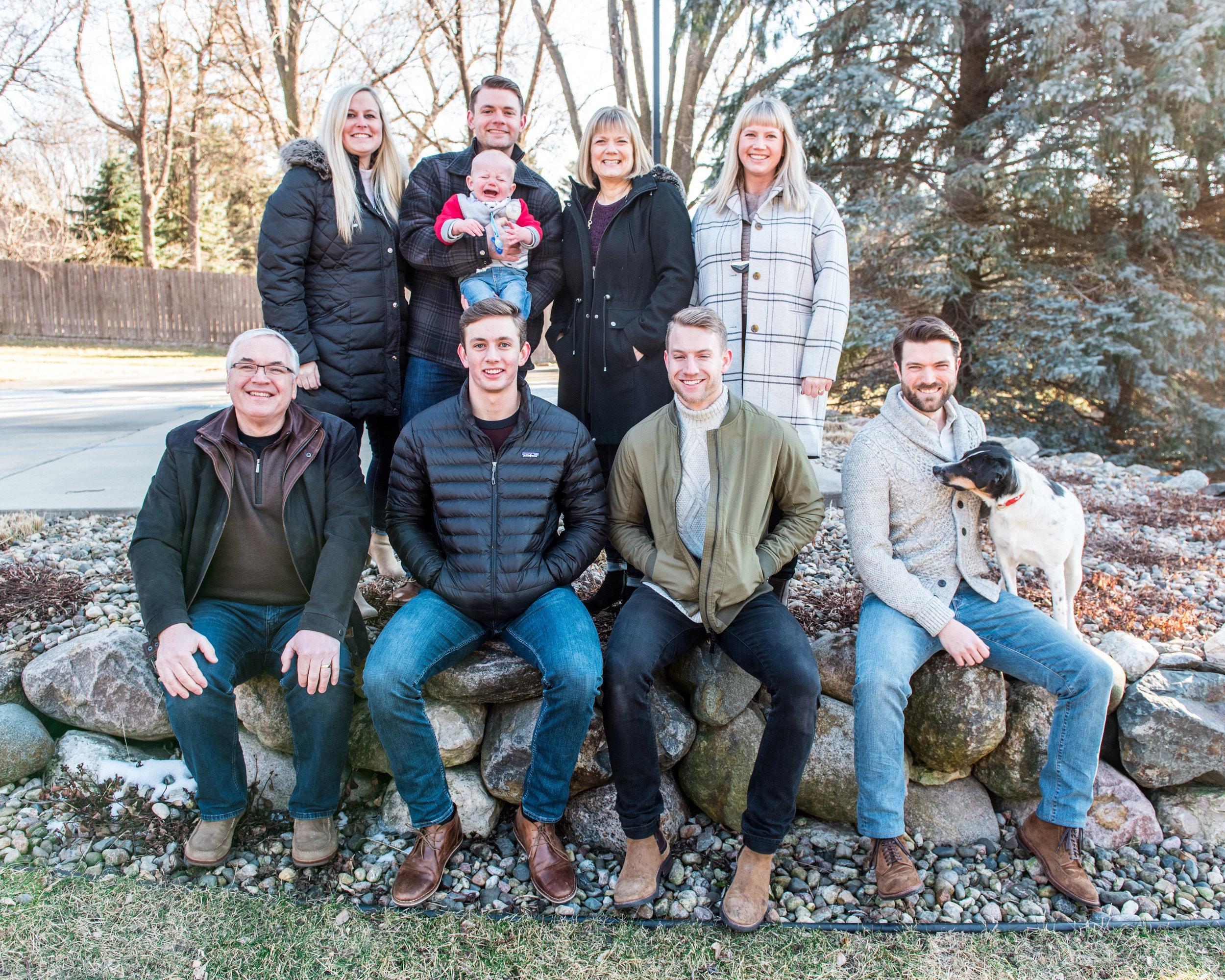 Hurley Family-51.jpg