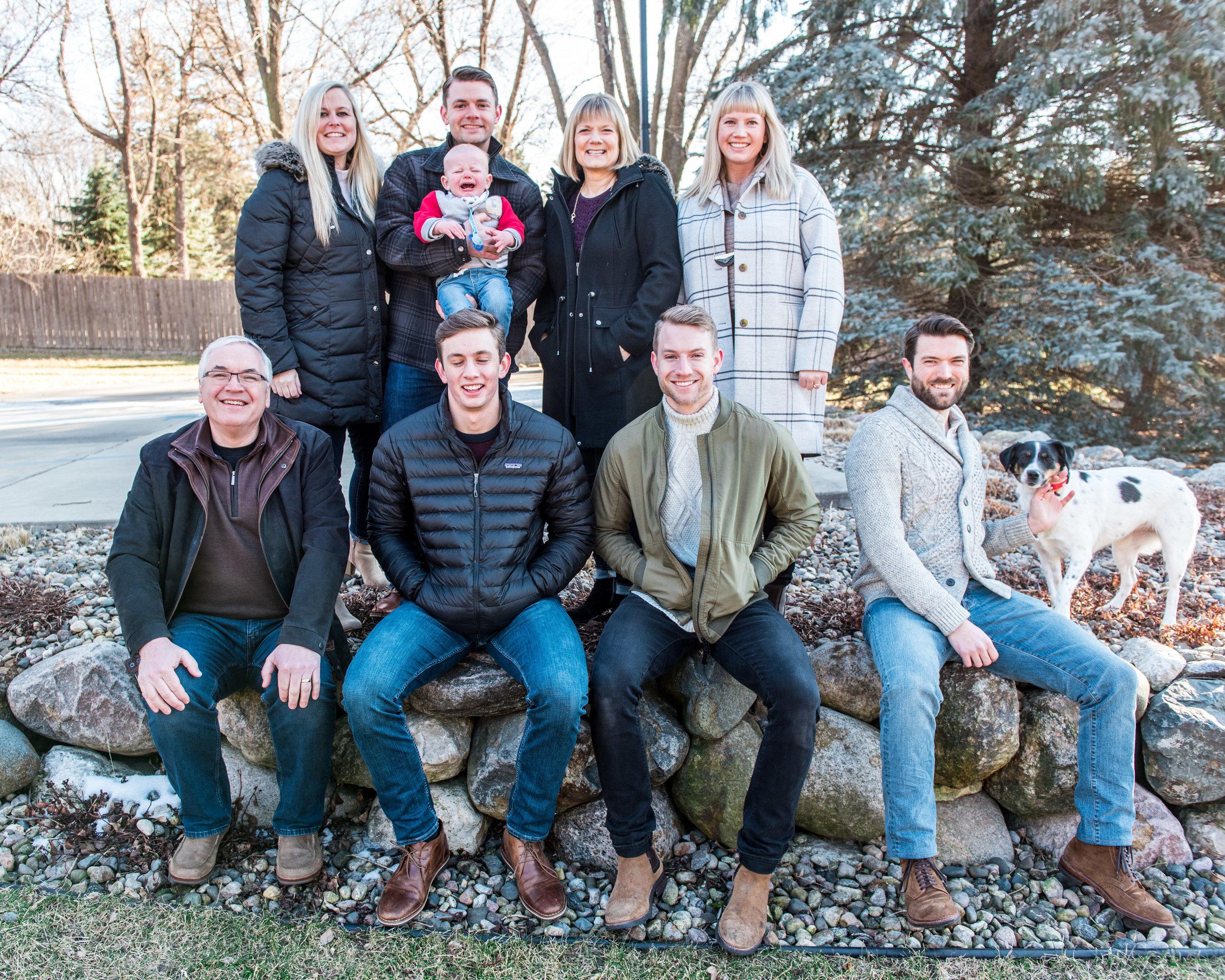 Hurley Family-52.jpg