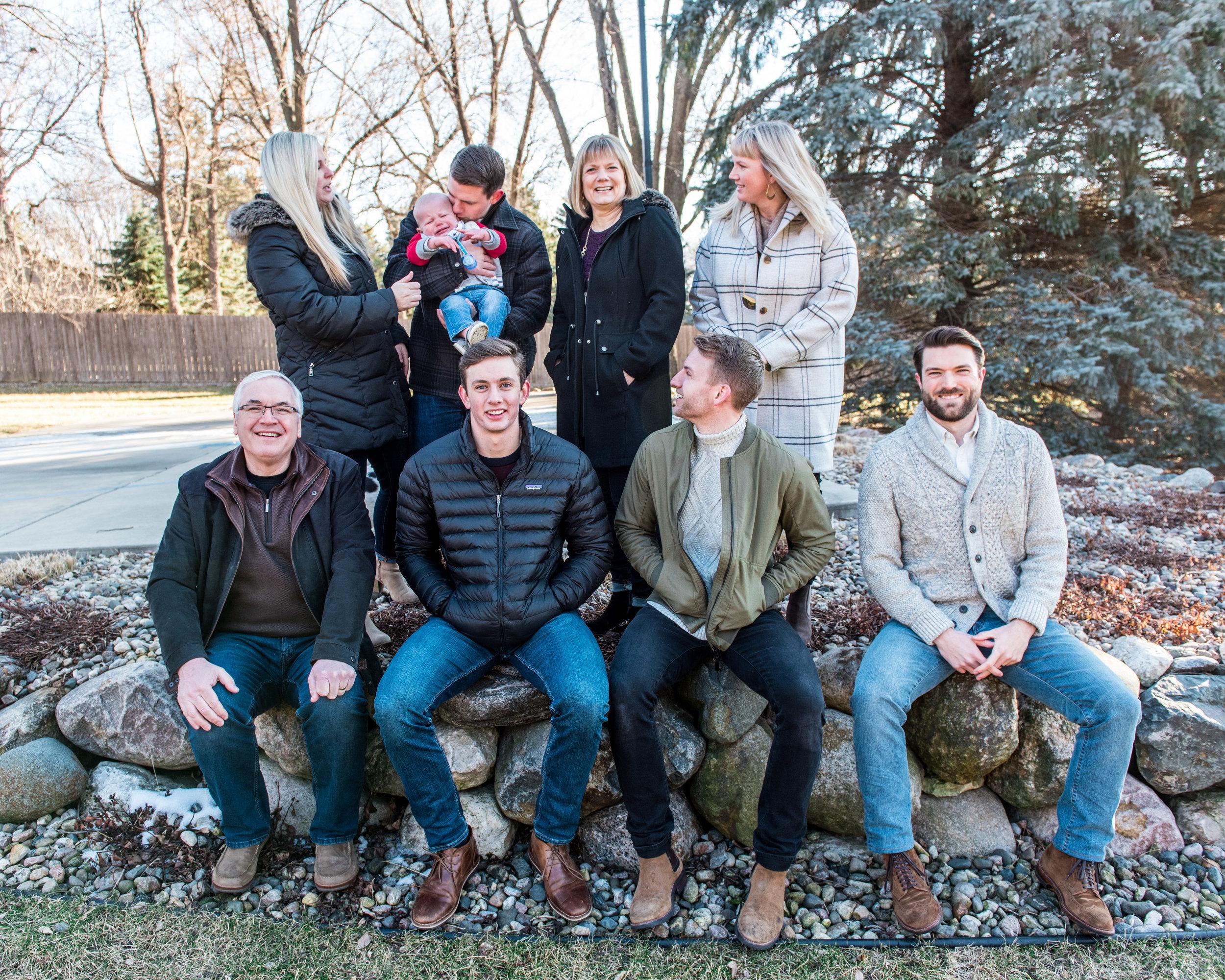 Hurley Family-53.jpg