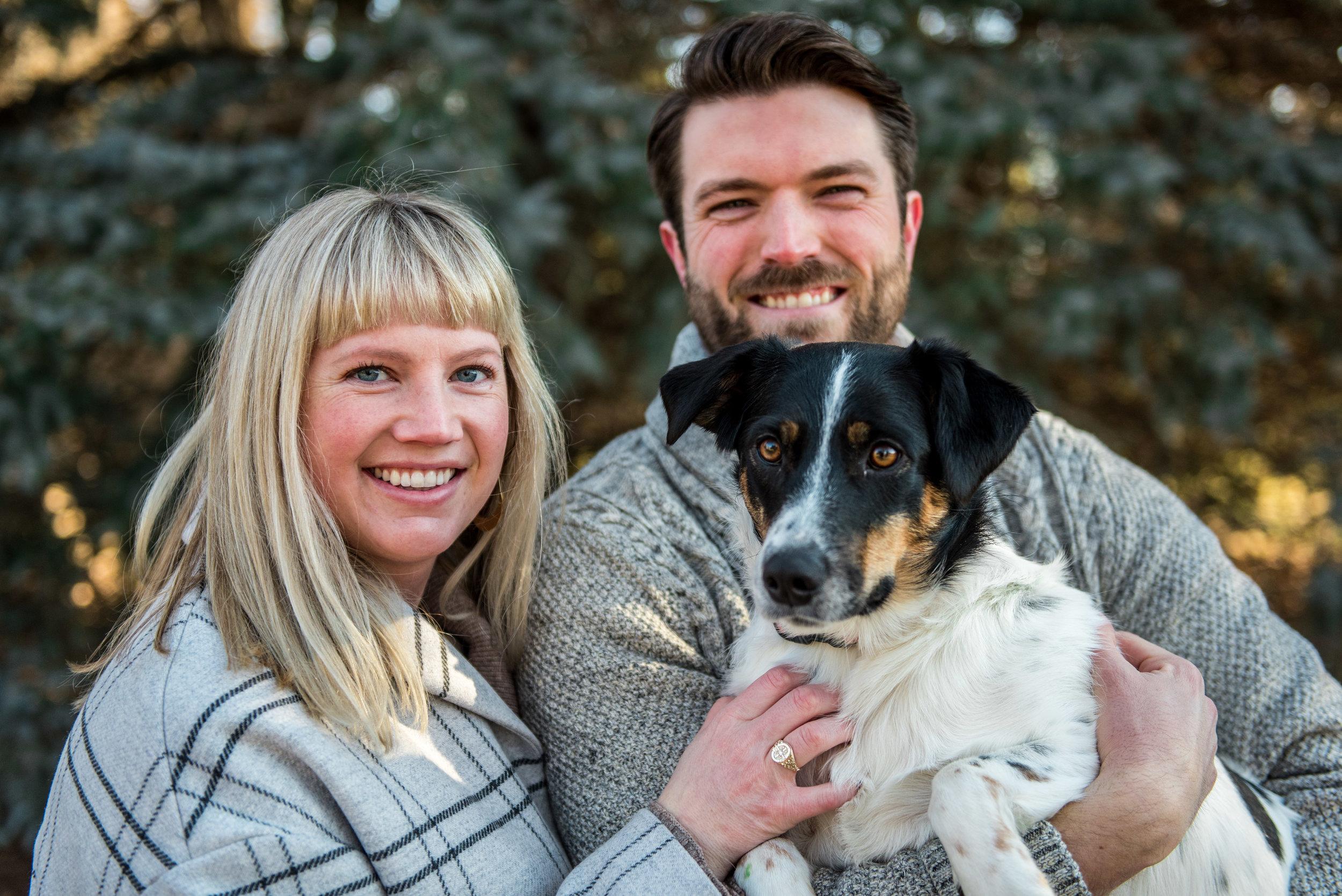 Hurley Family-58.jpg