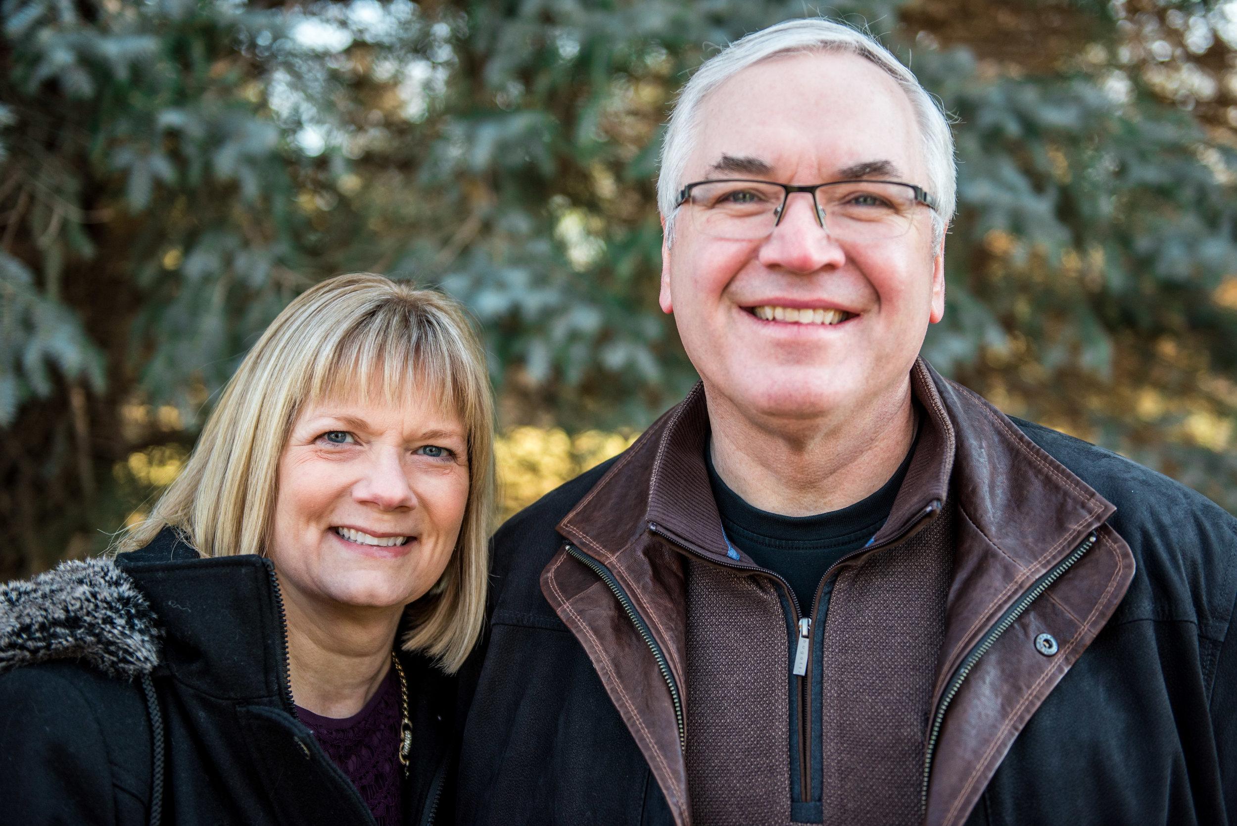 Hurley Family-63.jpg