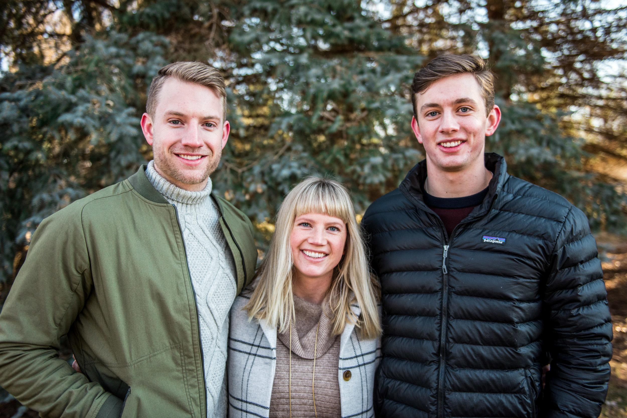 Hurley Family-65.jpg