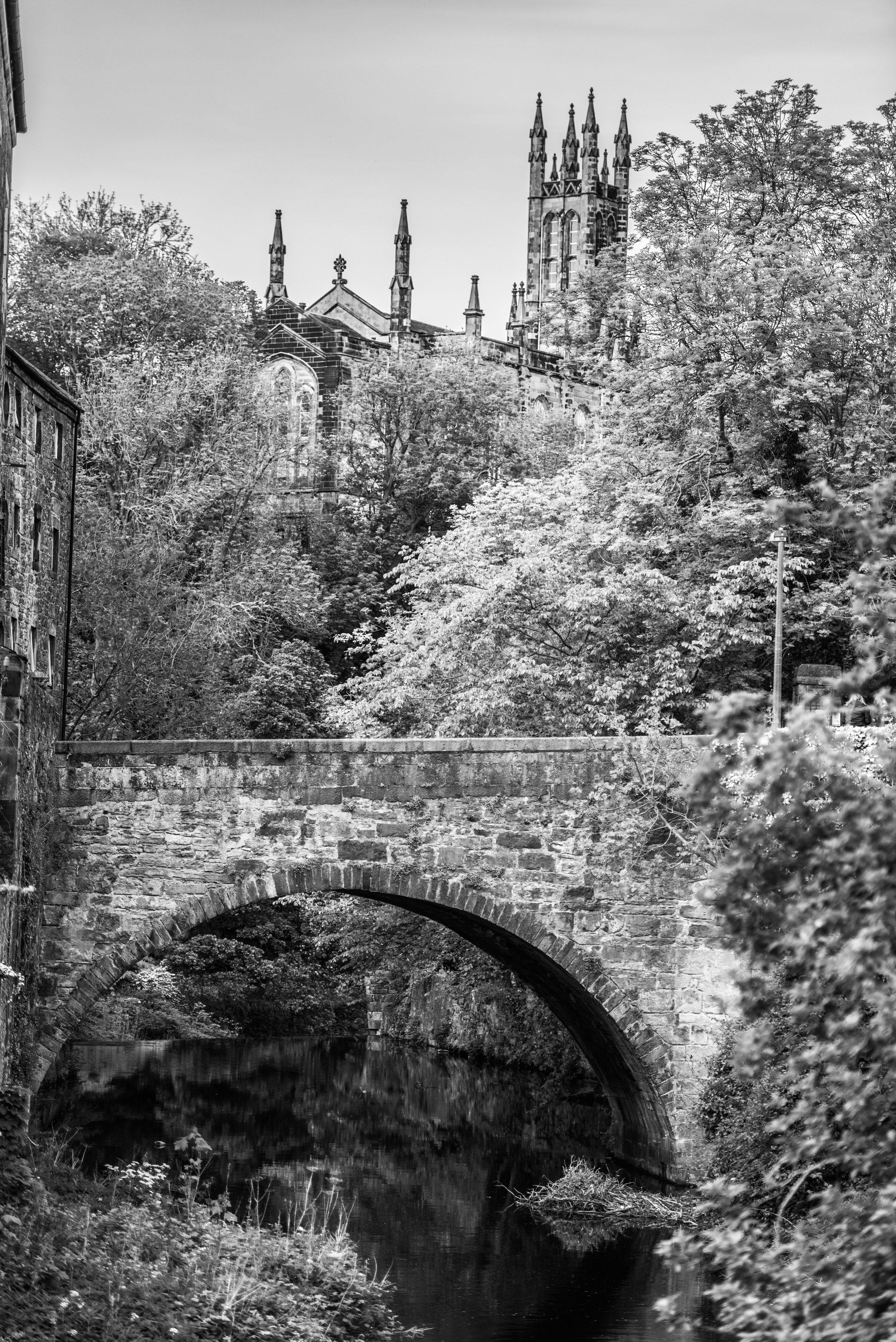 Edinburgh-9.jpg