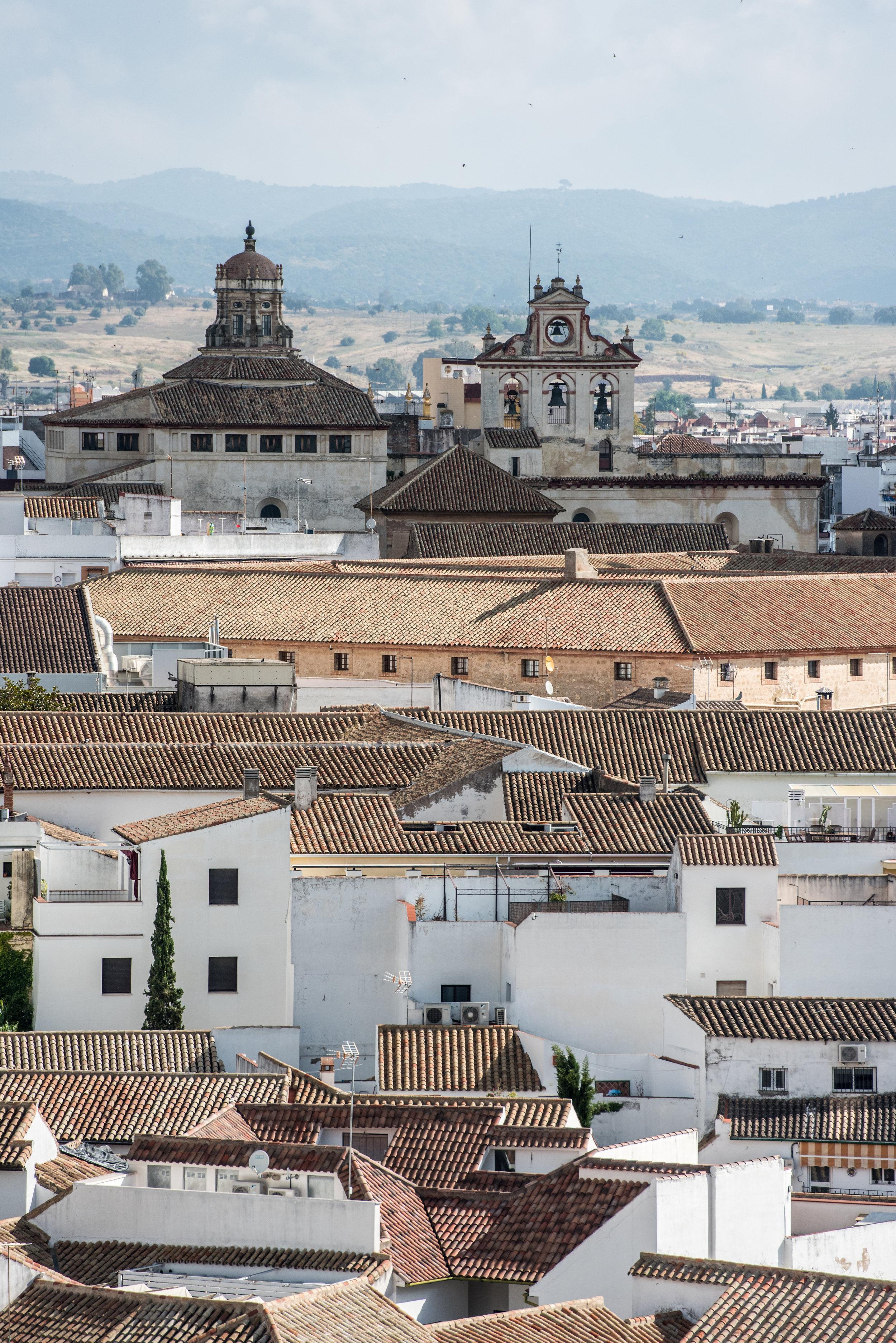 Spain-22.jpg