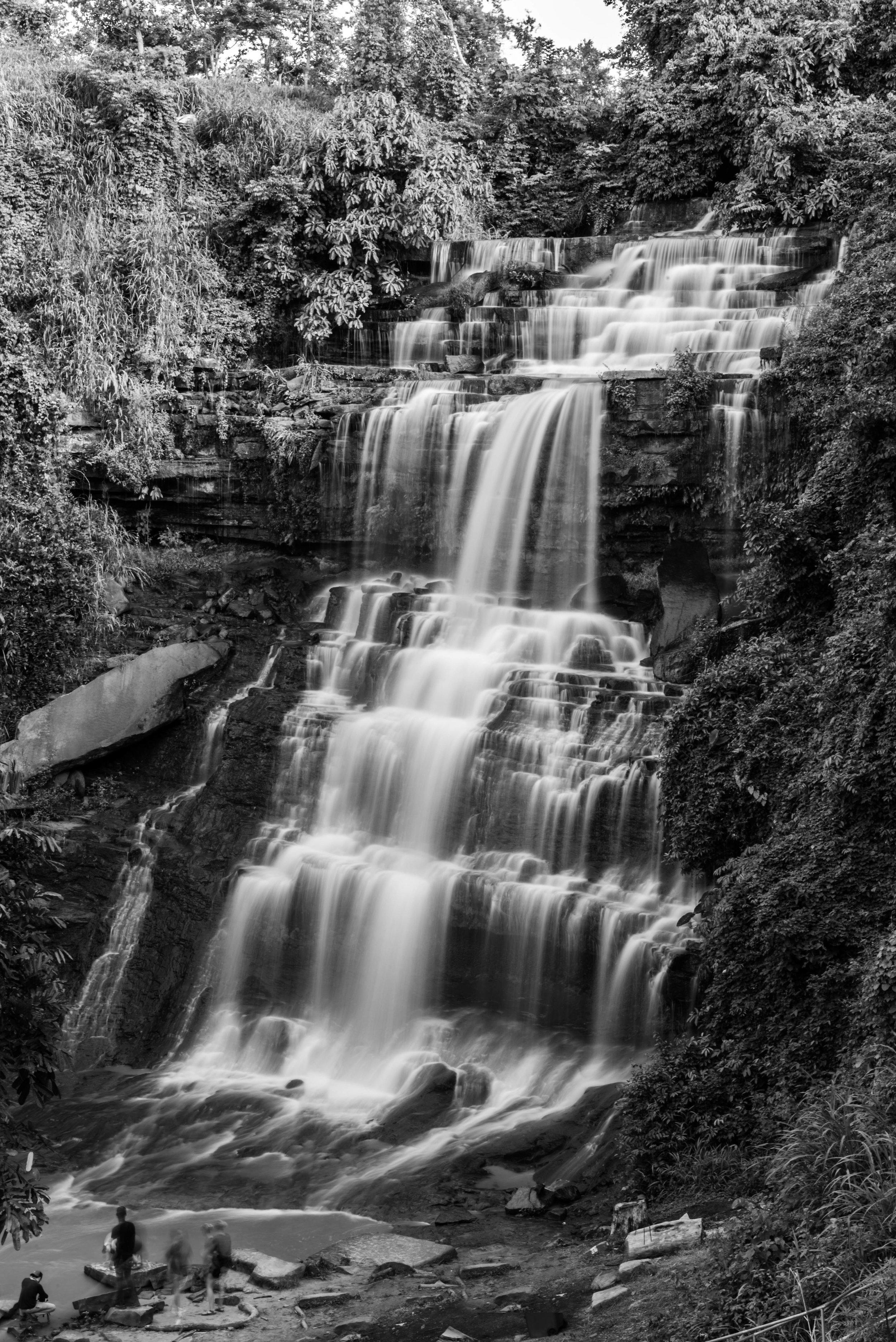 Kintampo waterfall-3.jpg