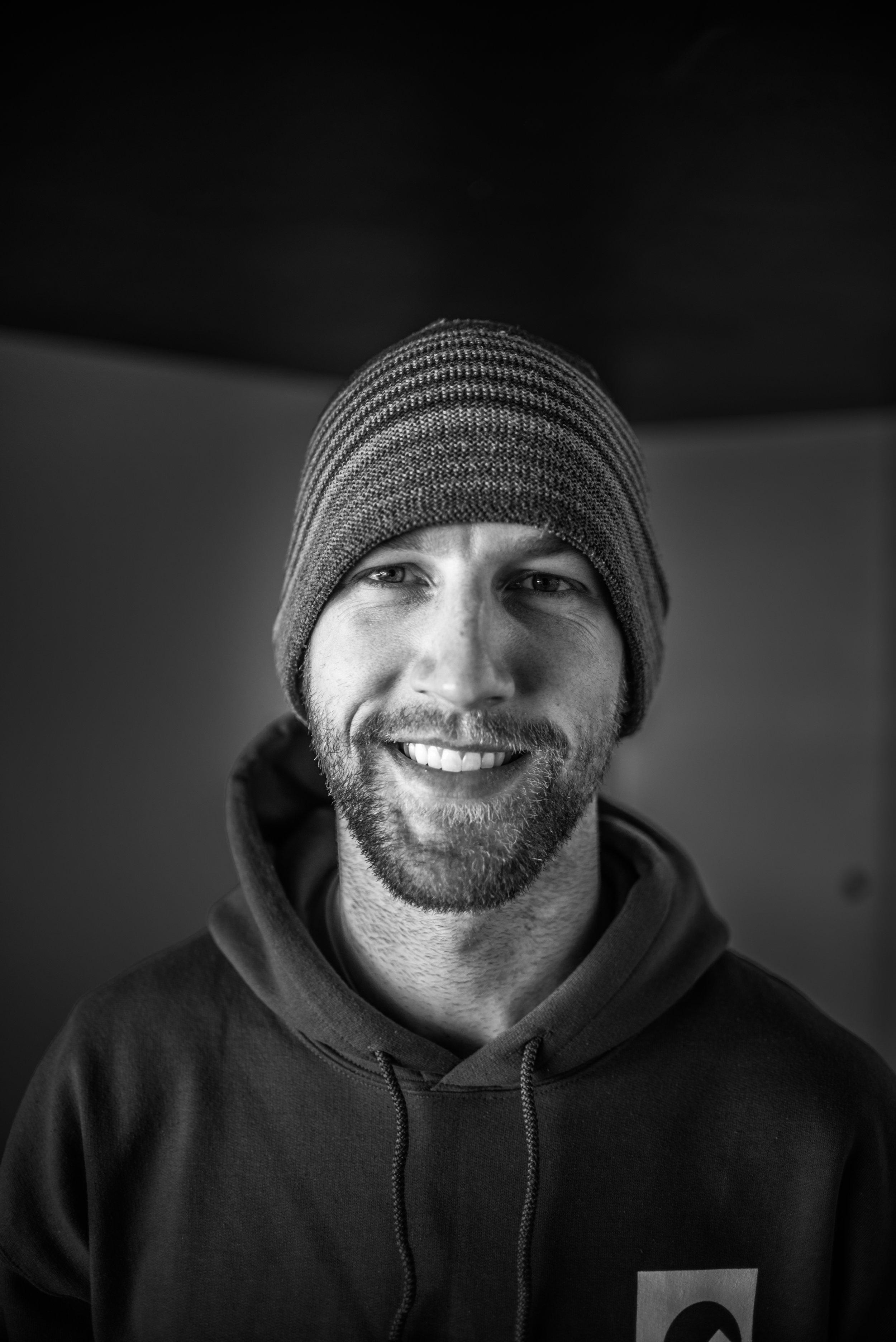 NOLS portraits-17.jpg