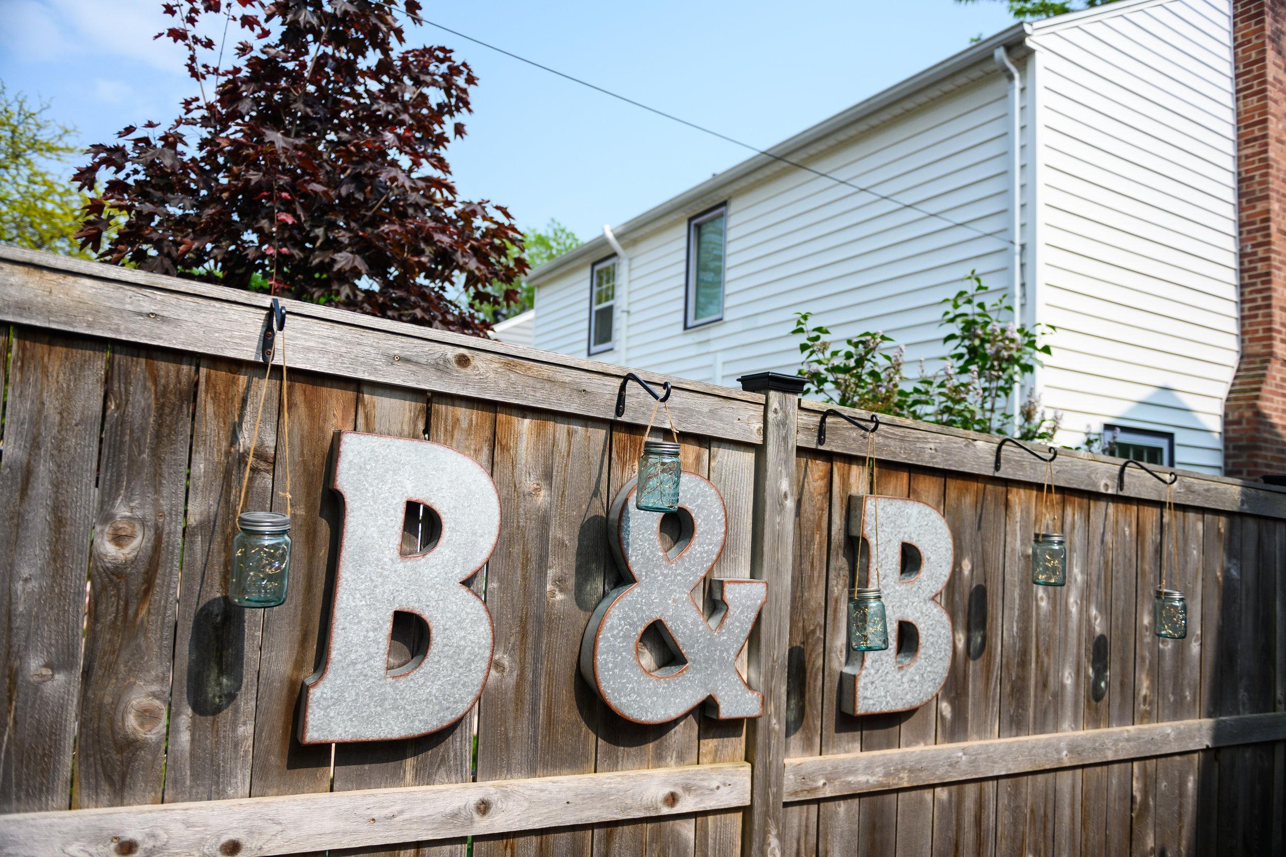 Ben & Brooks-86.jpg