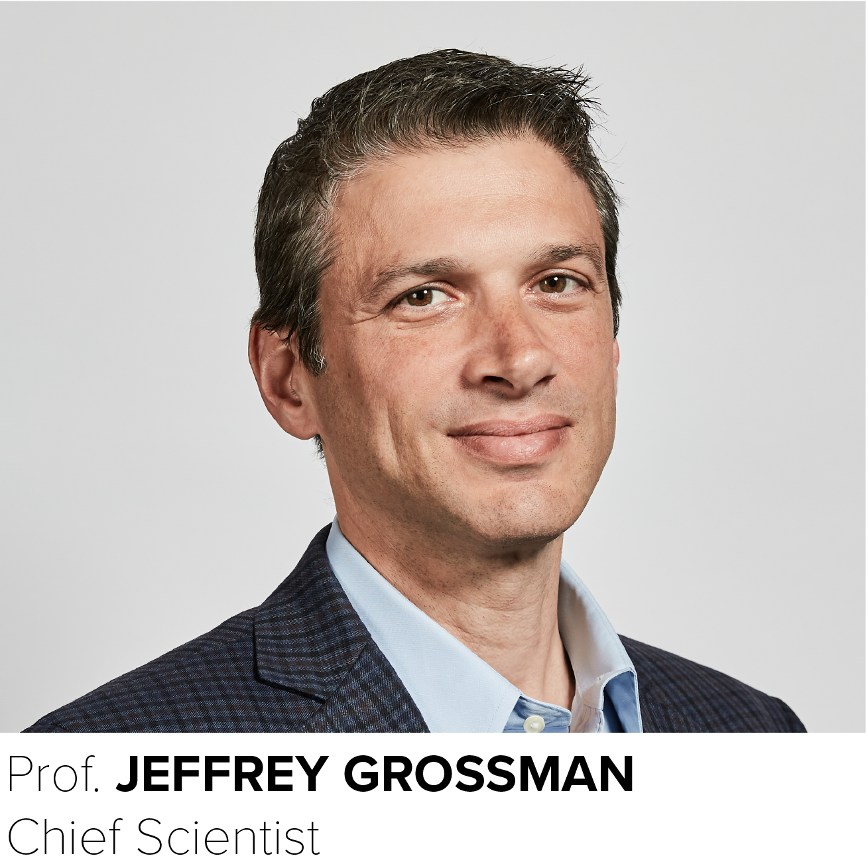 jeff-grossman