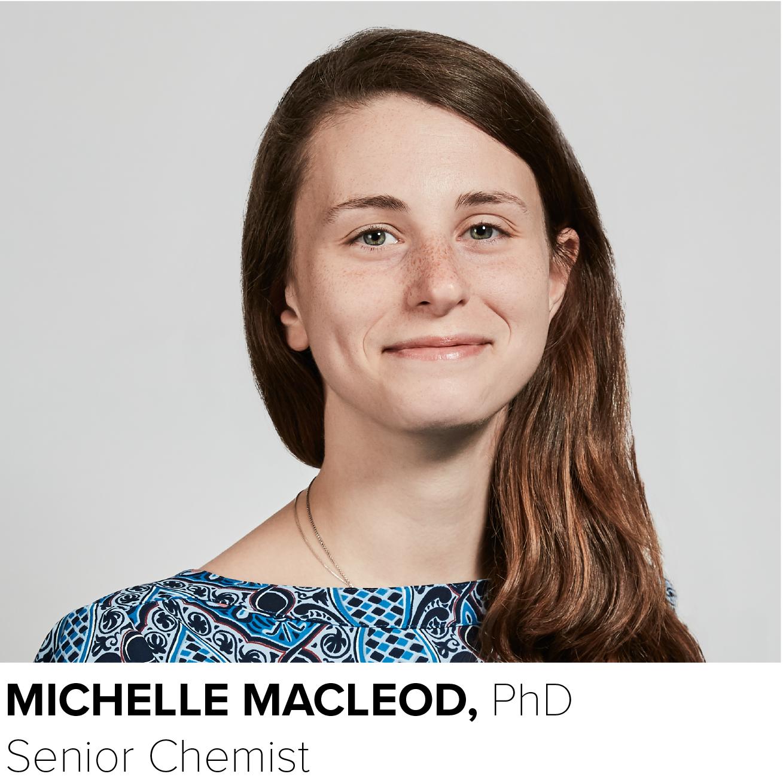 michelle-macleod