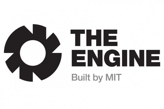 engine_logo.jpg
