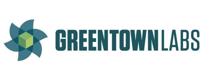 Greentown-Labs.jpg