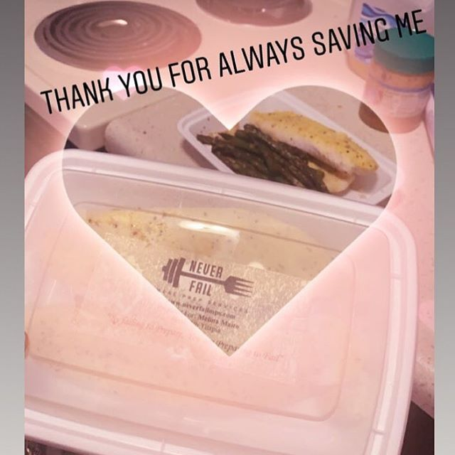 Our friend @linamaito is prepping for her first bikini competition and with 4 weeks left, she's ordering all her Tilapia and Asparagus by the pound to save herself time and money!! We love being able to make the last weeks leading up to show day less stressful and help her to enjoy the process that much more!! #neverfailmps #healthy #bodybuilding #convenient #absaremadeinthekitchen #mealprep #eatclean #eattogrow #cleaneating #iifym #diet #healthyeating #aintnobodygottimeforthat #preplife #foodporn #food #determination #improvement #motivation #ketogenic #keto #bikini #npcbikini #bodybuilding
