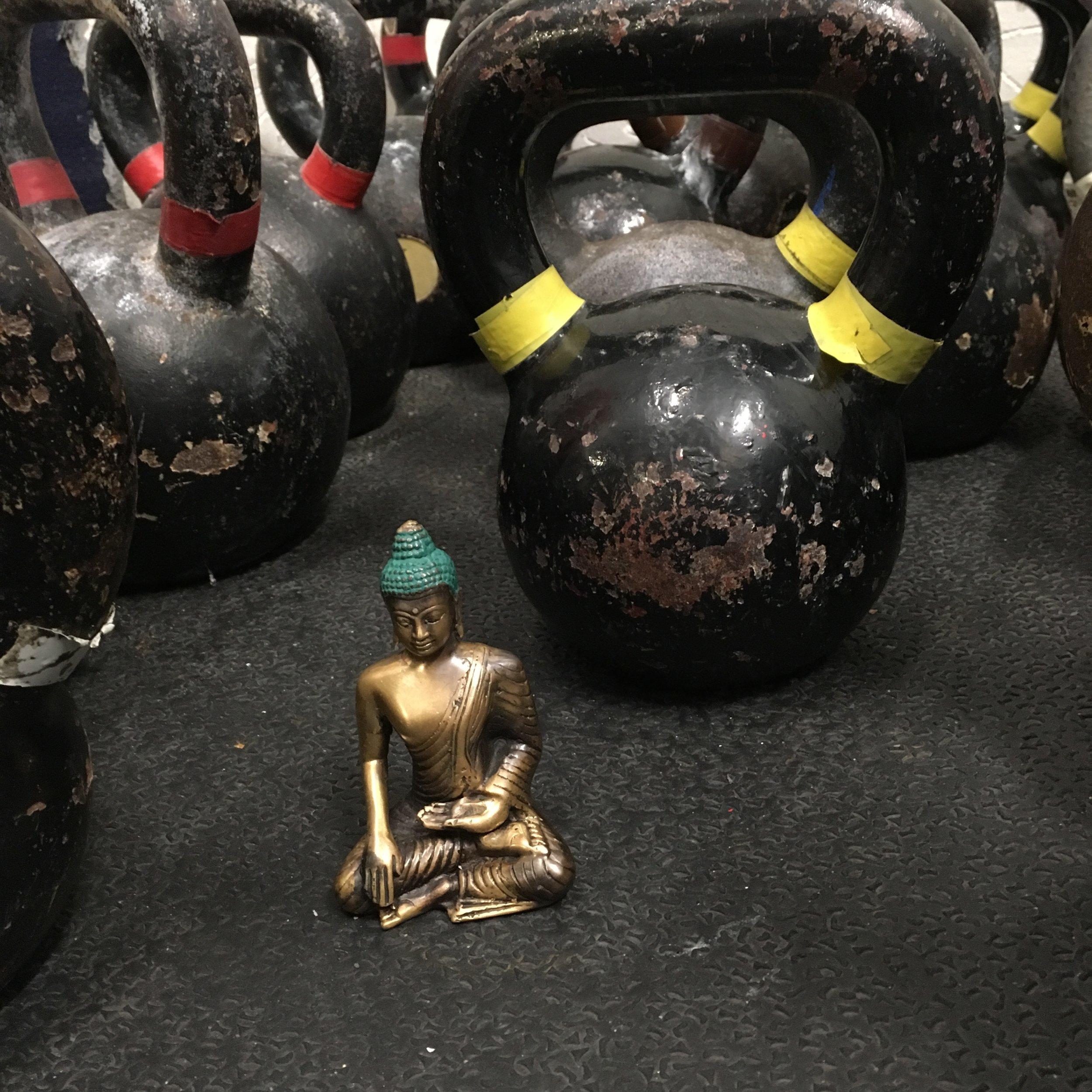 KB_Buddha.JPG