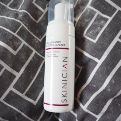 Pro Enzyme Cleanser -