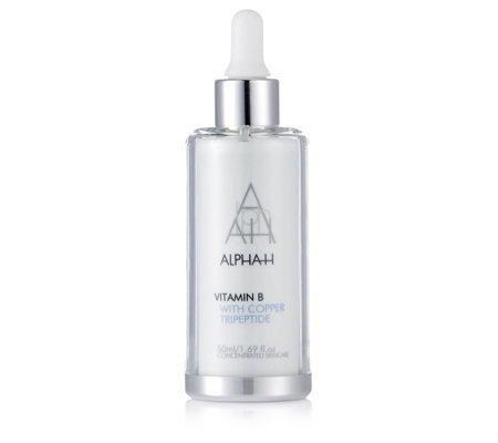 Vitamin B Serum - Alpha H
