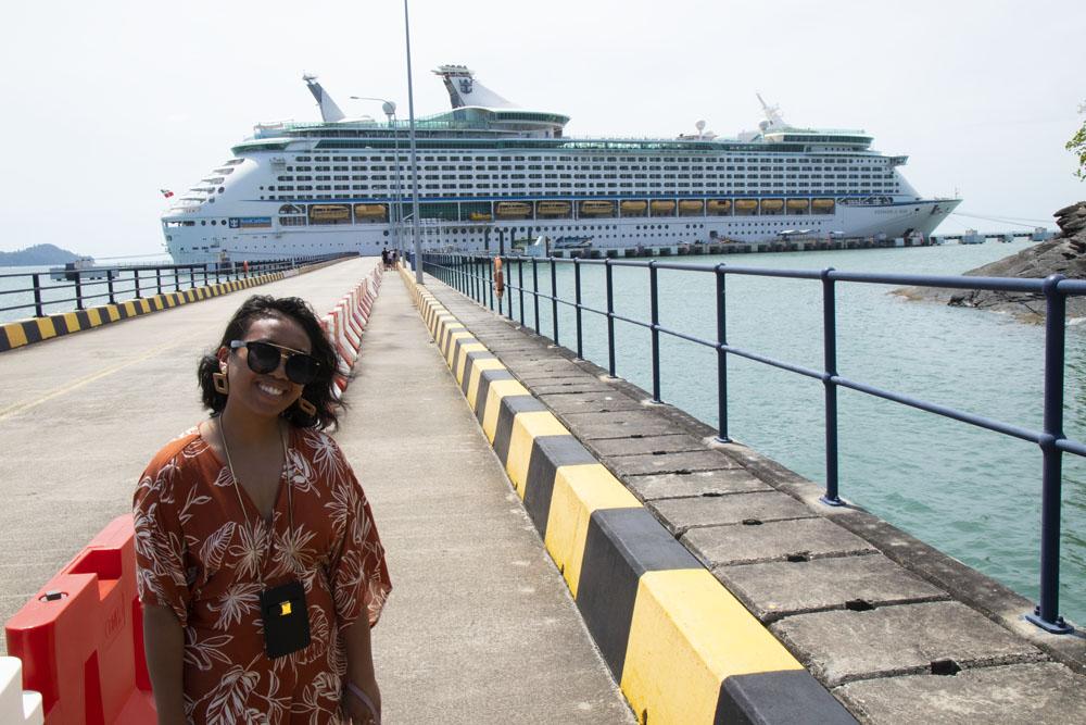 Jasmins cruise pics.jpg