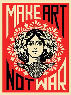 Image:  www.shepardfaireyprints.com