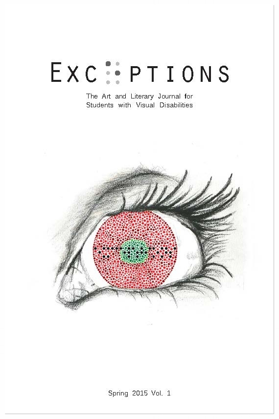 Exceptions Volume 1 Cover.jpg