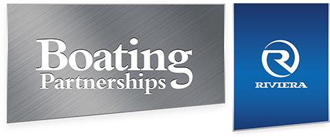 Boating Partnerships logo sml.png