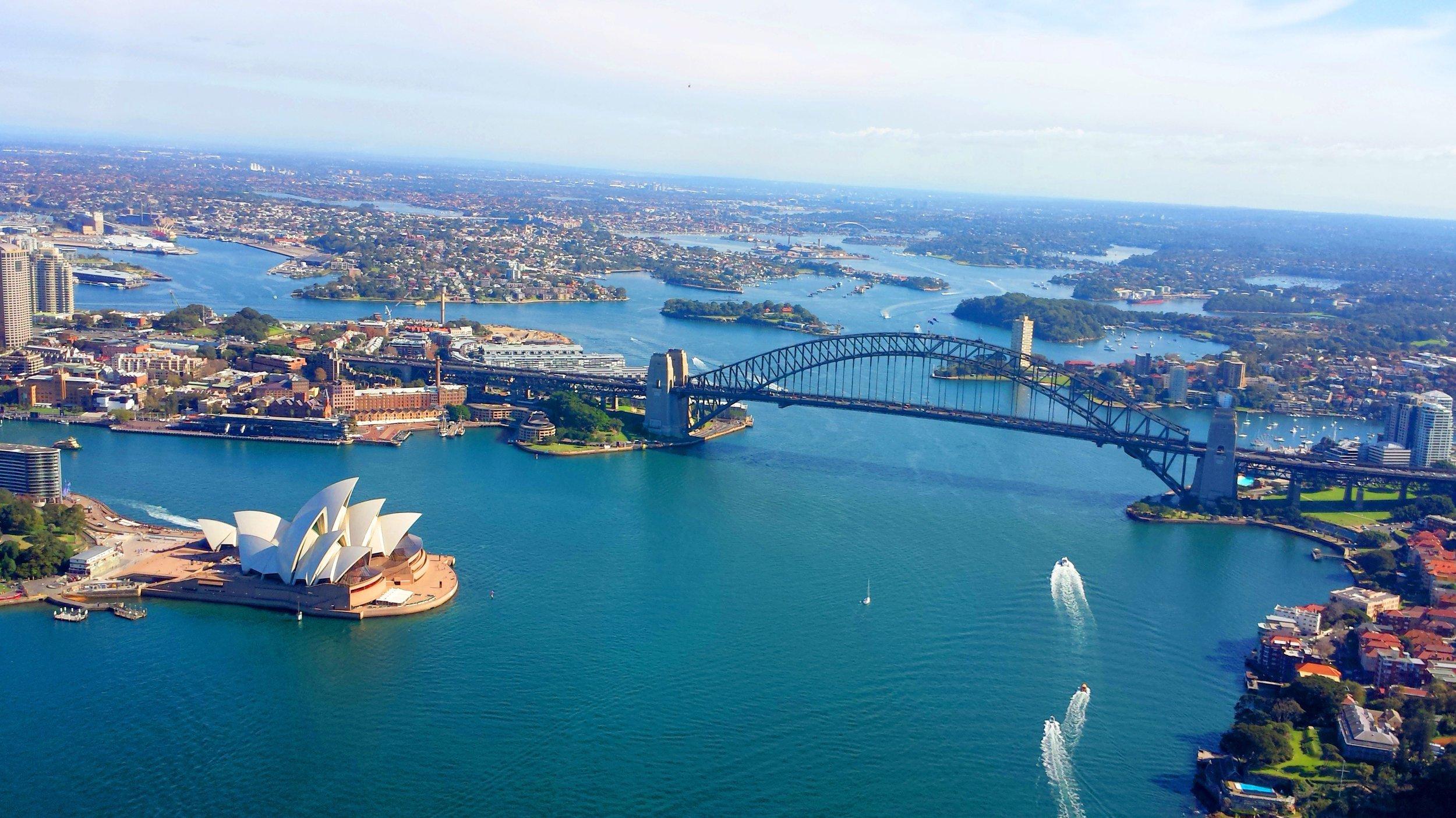 sydney-harbour-over-day.jpg