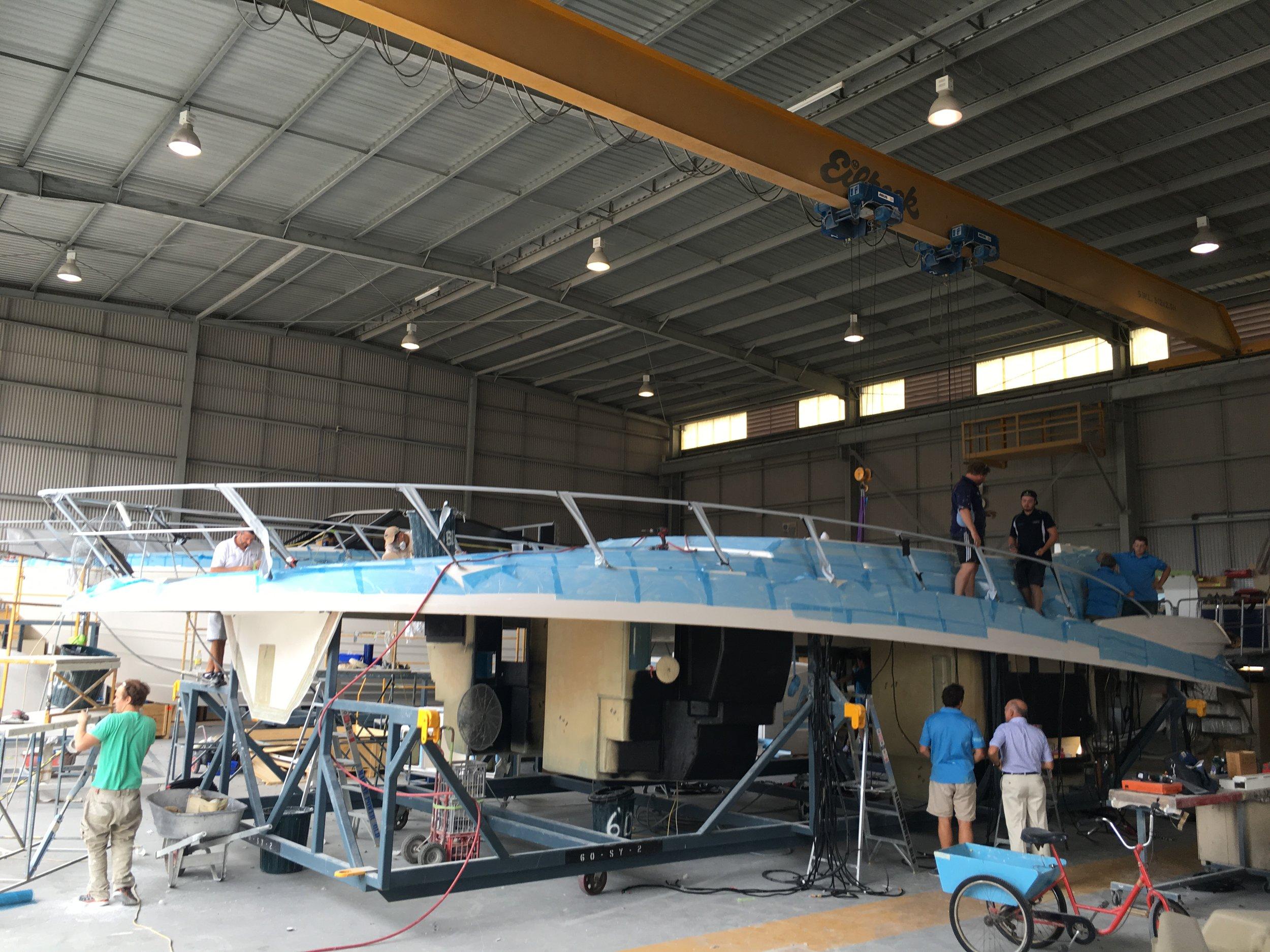 Boating-Partnerships-Riviera-factory.jpg