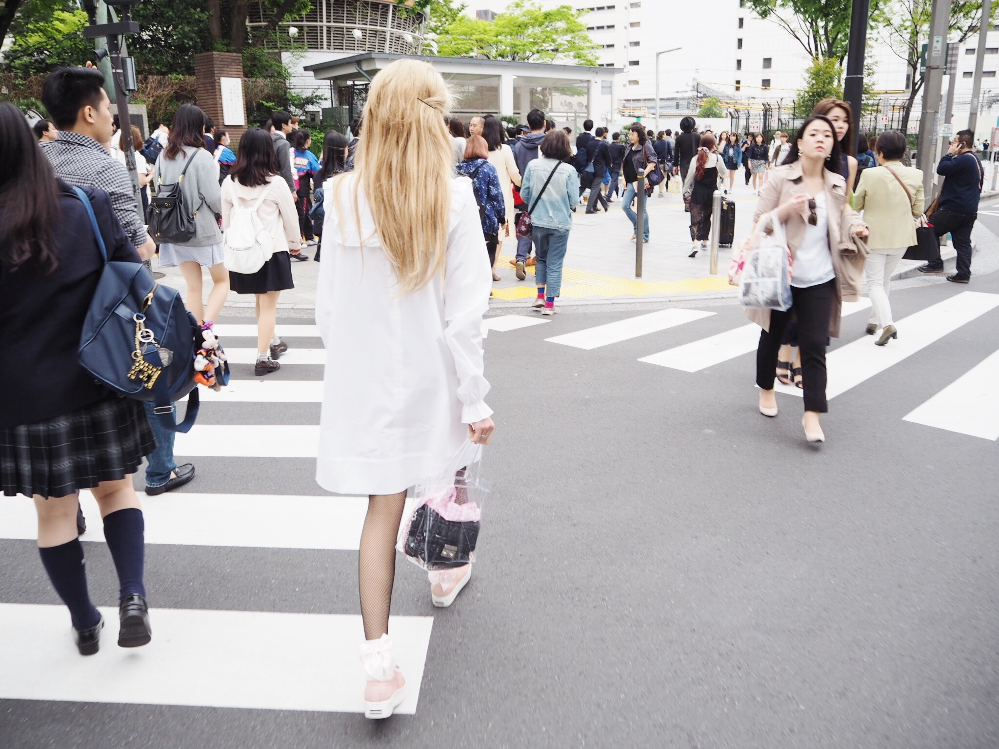 dreamline-alliance-shopping-shinjuku.JPG
