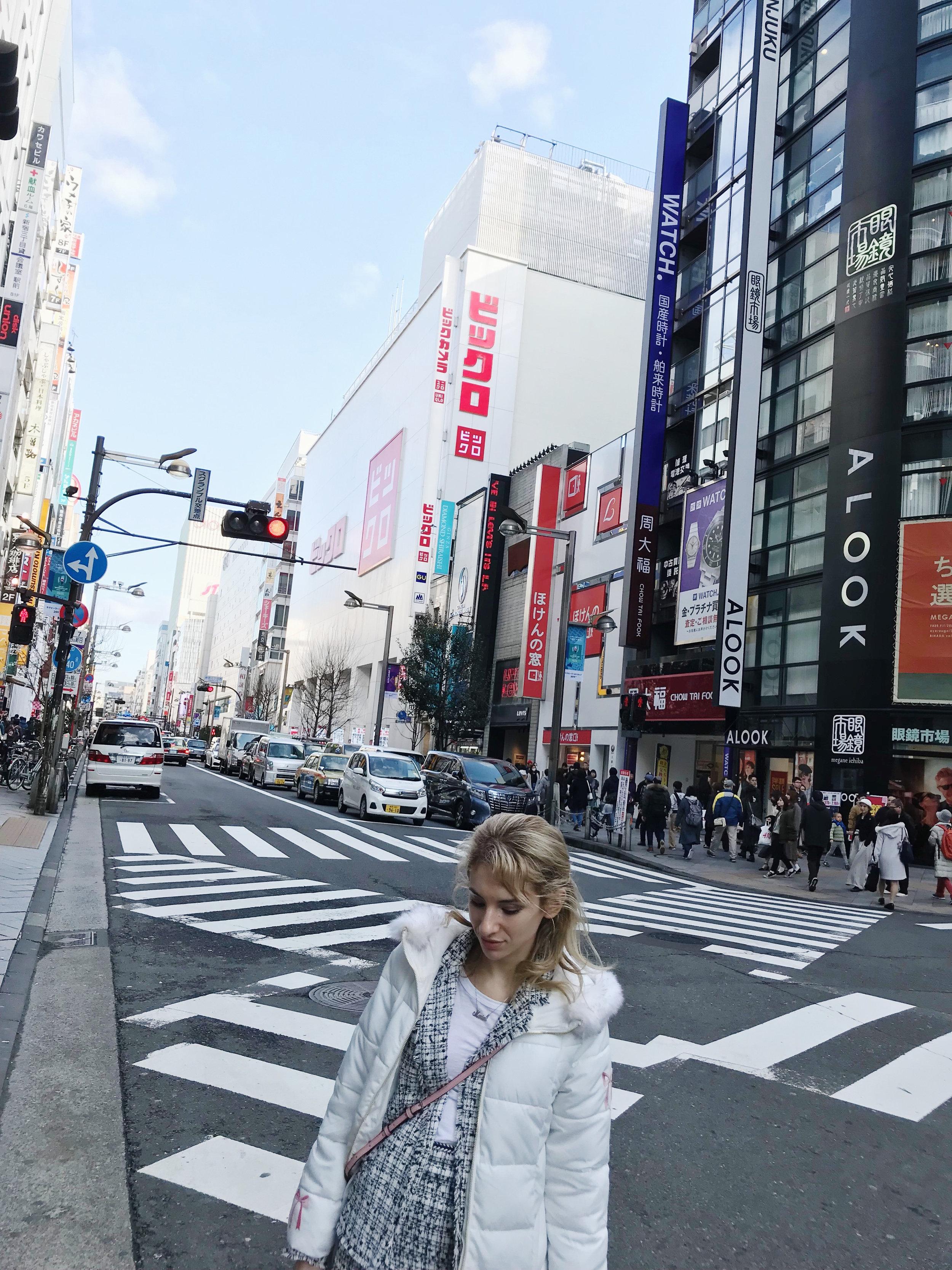 dream_angel_tokyo_3.JPG