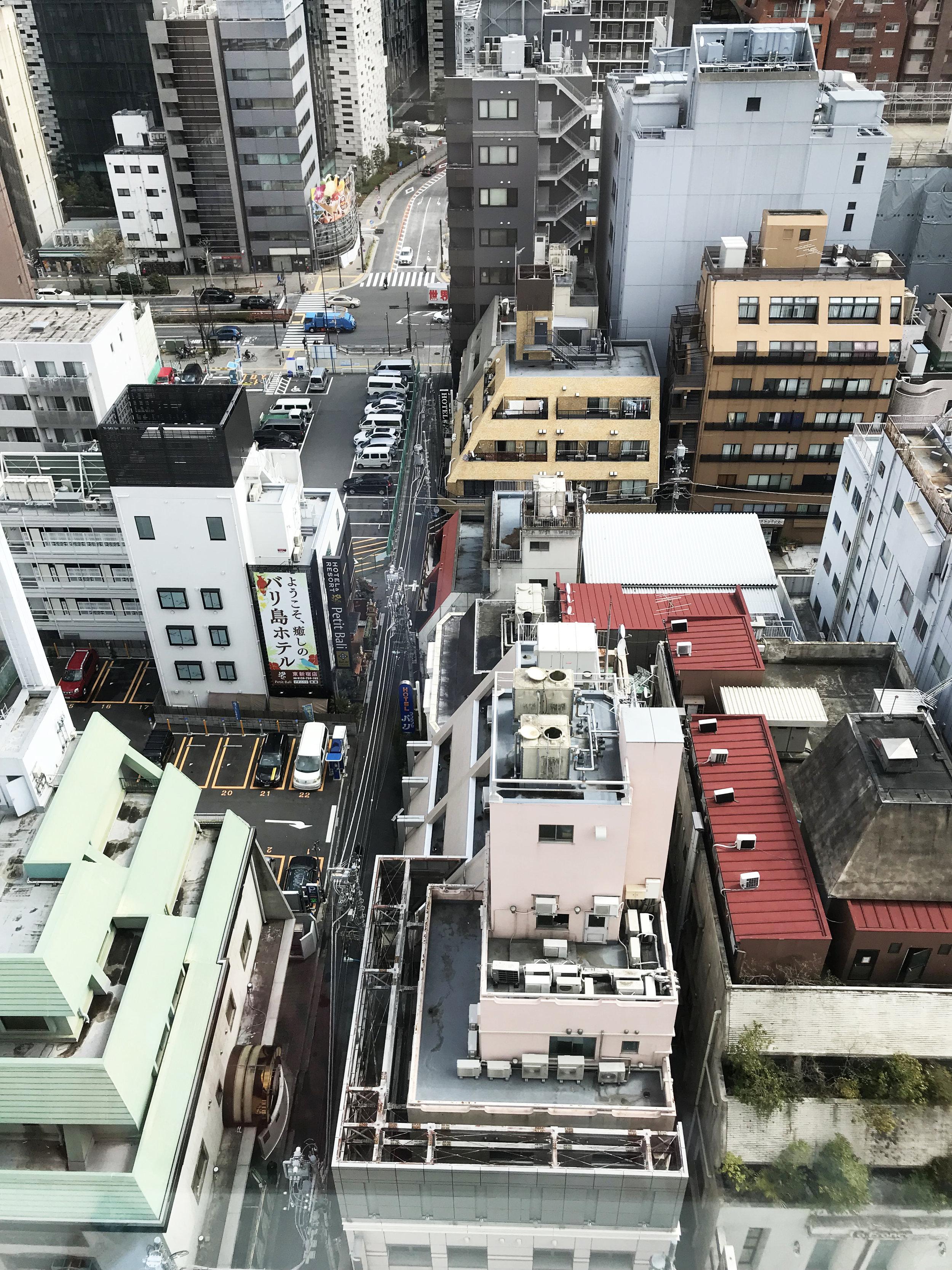 shinjuku_tokyo.jpg