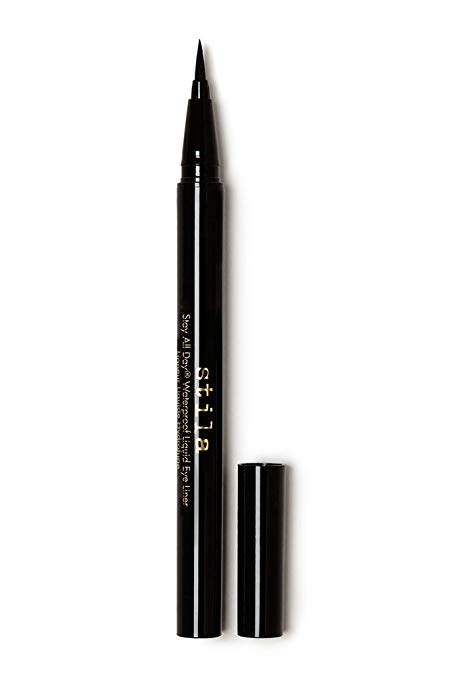 stila Stay All Day Waterproof Liquid Eye Liner