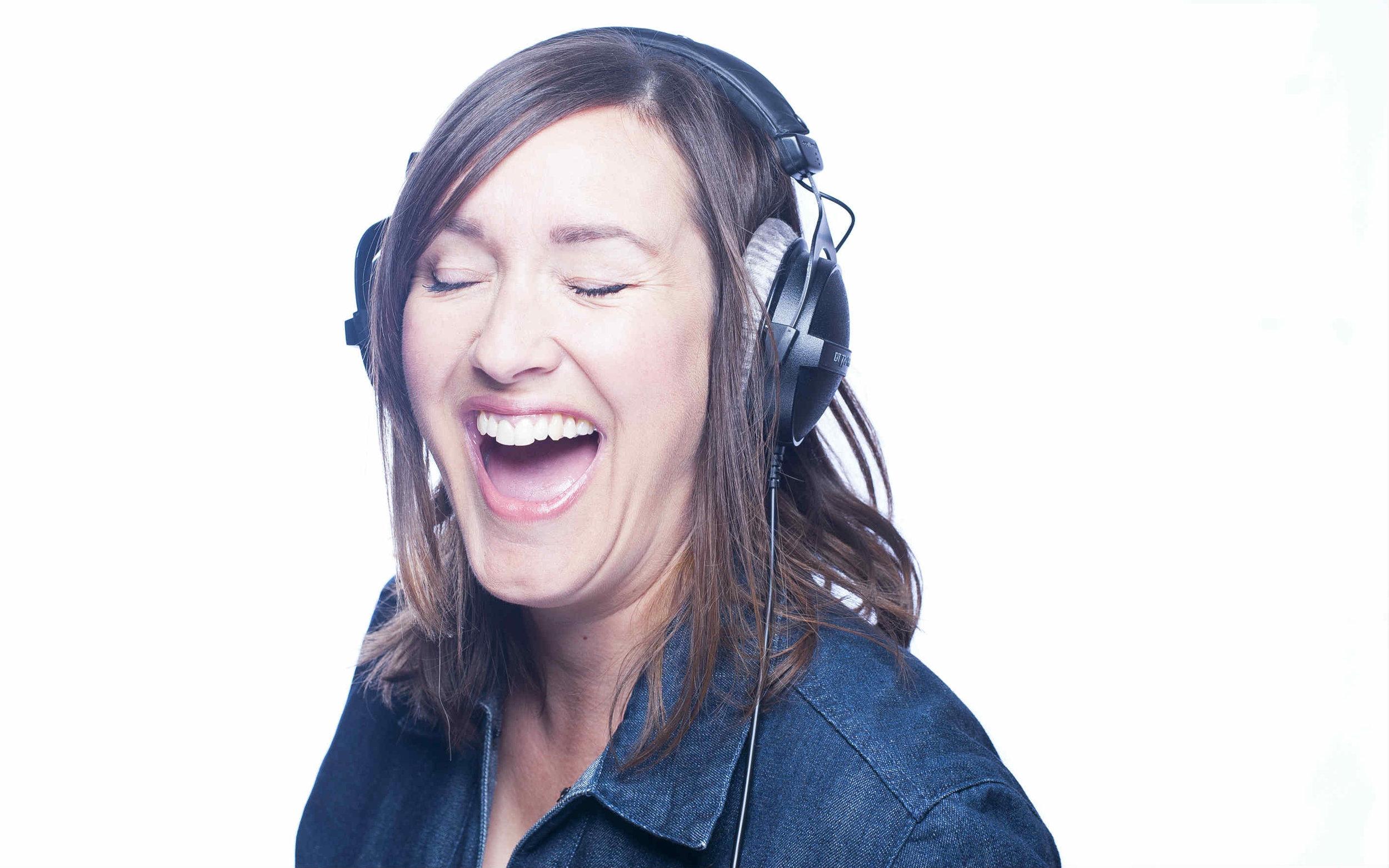Gwen Watson Voice - headshot 4