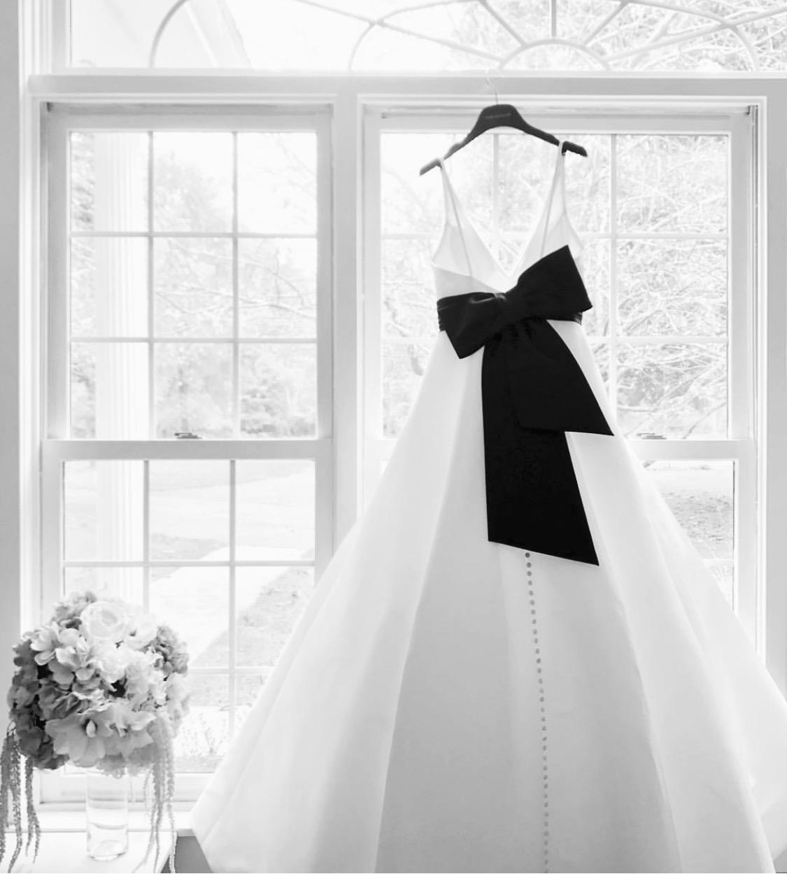 dress for white glove service.jpg