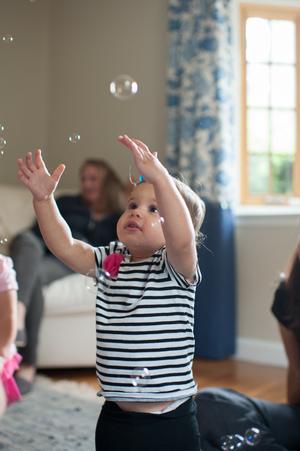 Bubble_fun.jpg