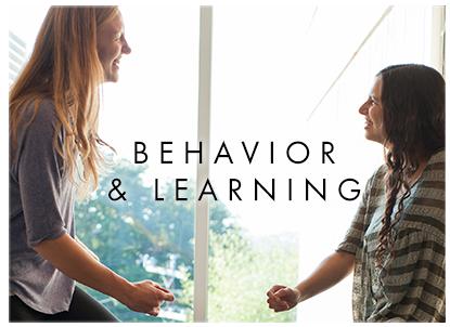 behaviorlearning.png